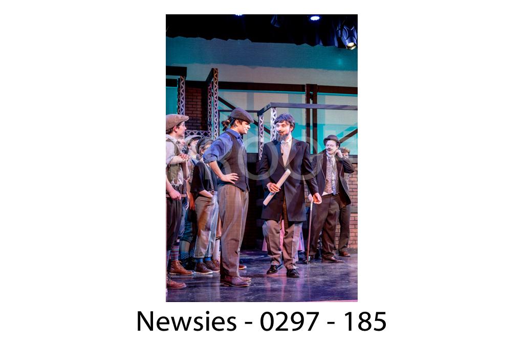 newsies-web2-185.jpg