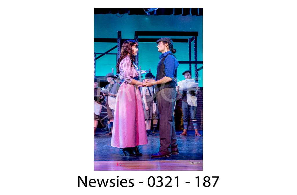 newsies-web2-187.jpg