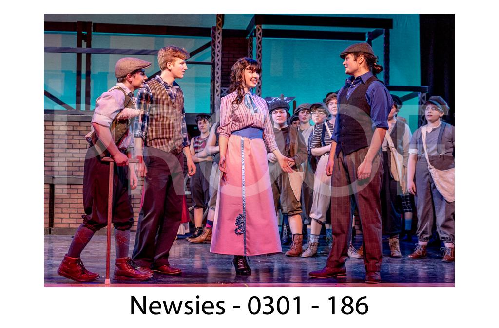 newsies-web2-186.jpg