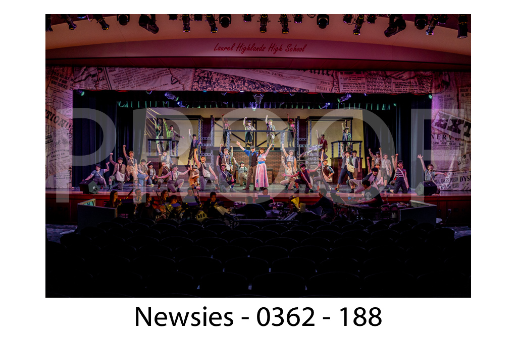 newsies-web2-188.jpg