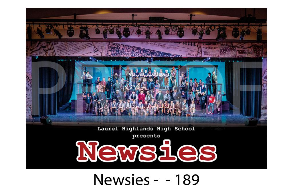 newsies-web2-189.jpg