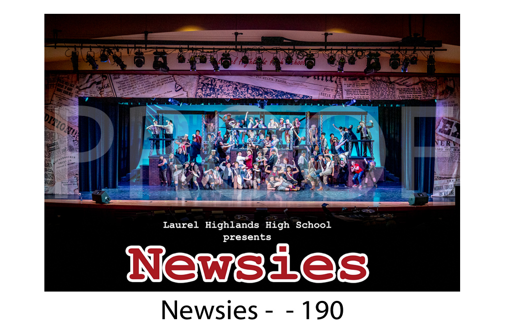 newsies-web2-190.jpg