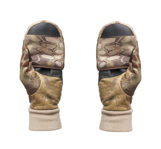 0003201cadog-glomittsgloves-1540104541-518x478.jpg