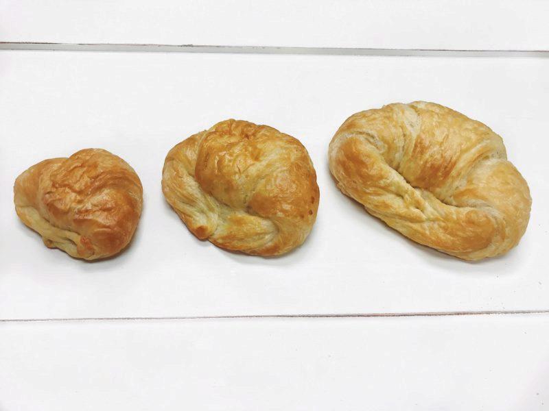 7. Butter Croissants Mini, 2.5oz, 3.5oz.JPG