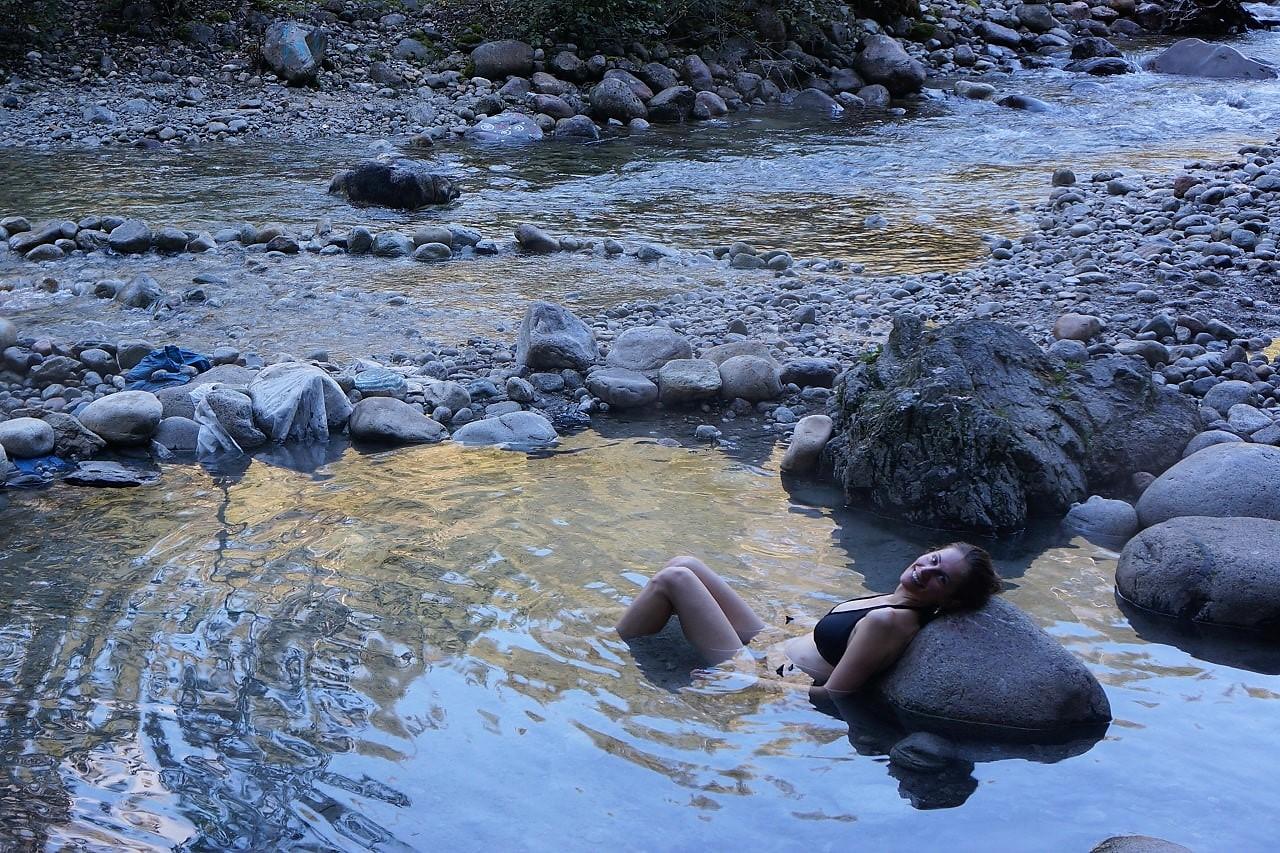 Halfway-Creek-Hot-Springs-Revelstoke.jpg