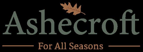 Ashecroft-logo-web.png