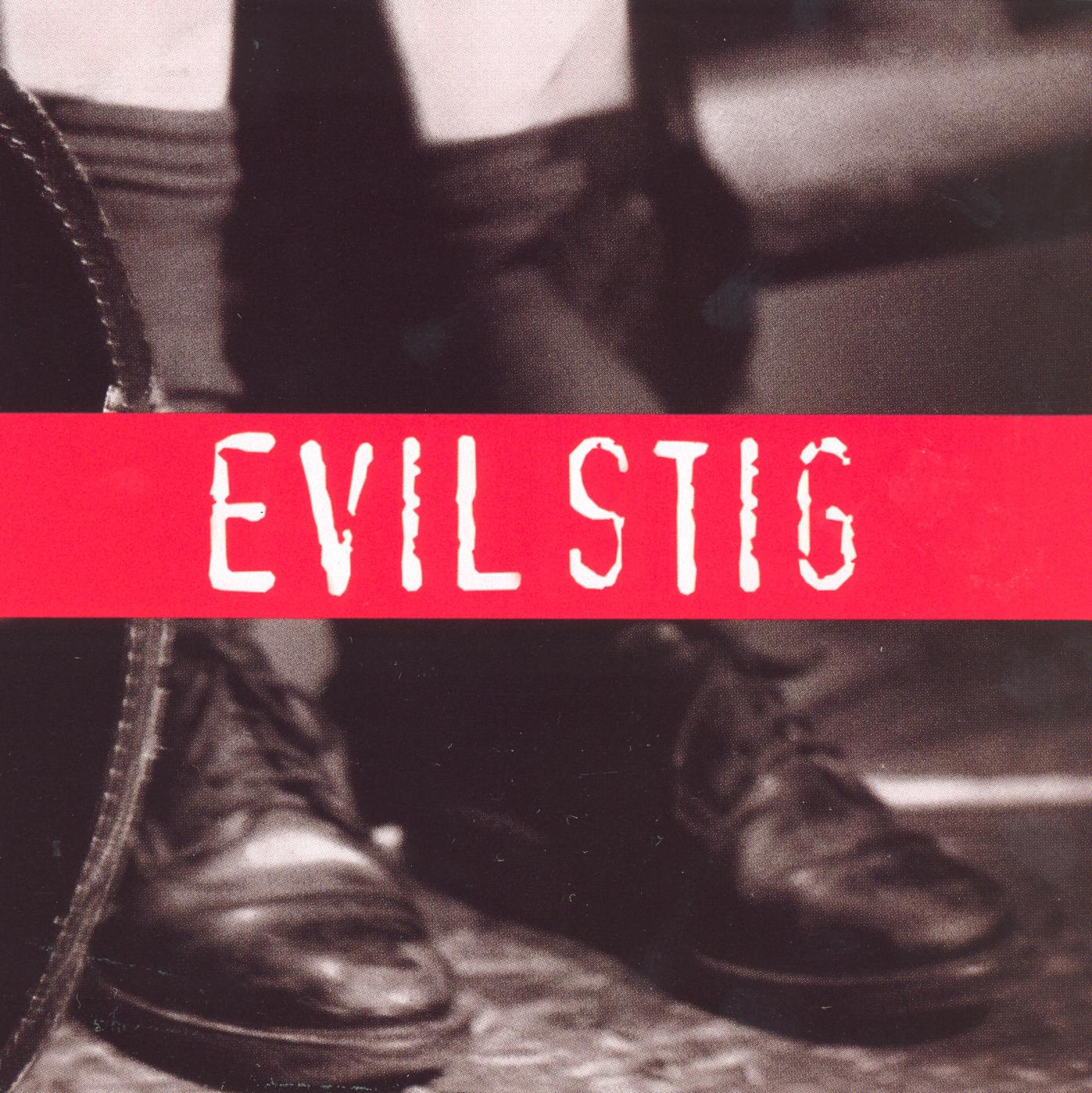 EvilStigCDcover.jpg