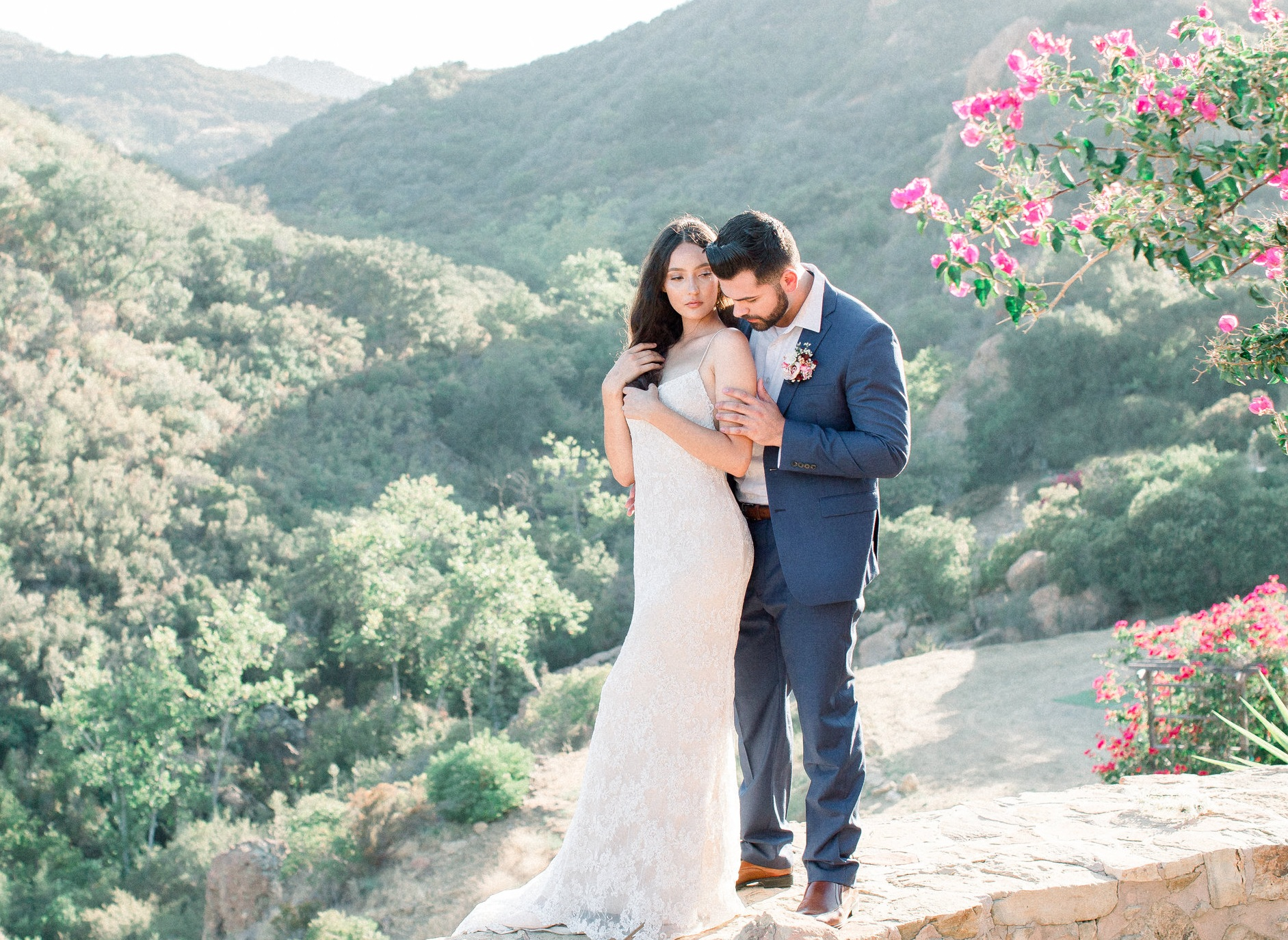 Wedding Planners in Los Angeles