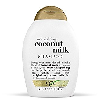 Having natural hair it is critical that I have shampoo that cleanse my scalp while maintaining its moisture. I have tried several products and this brand is one that I constantly turn to. I am always trying new hair products and will continue to post ones that I love for you to try as well.