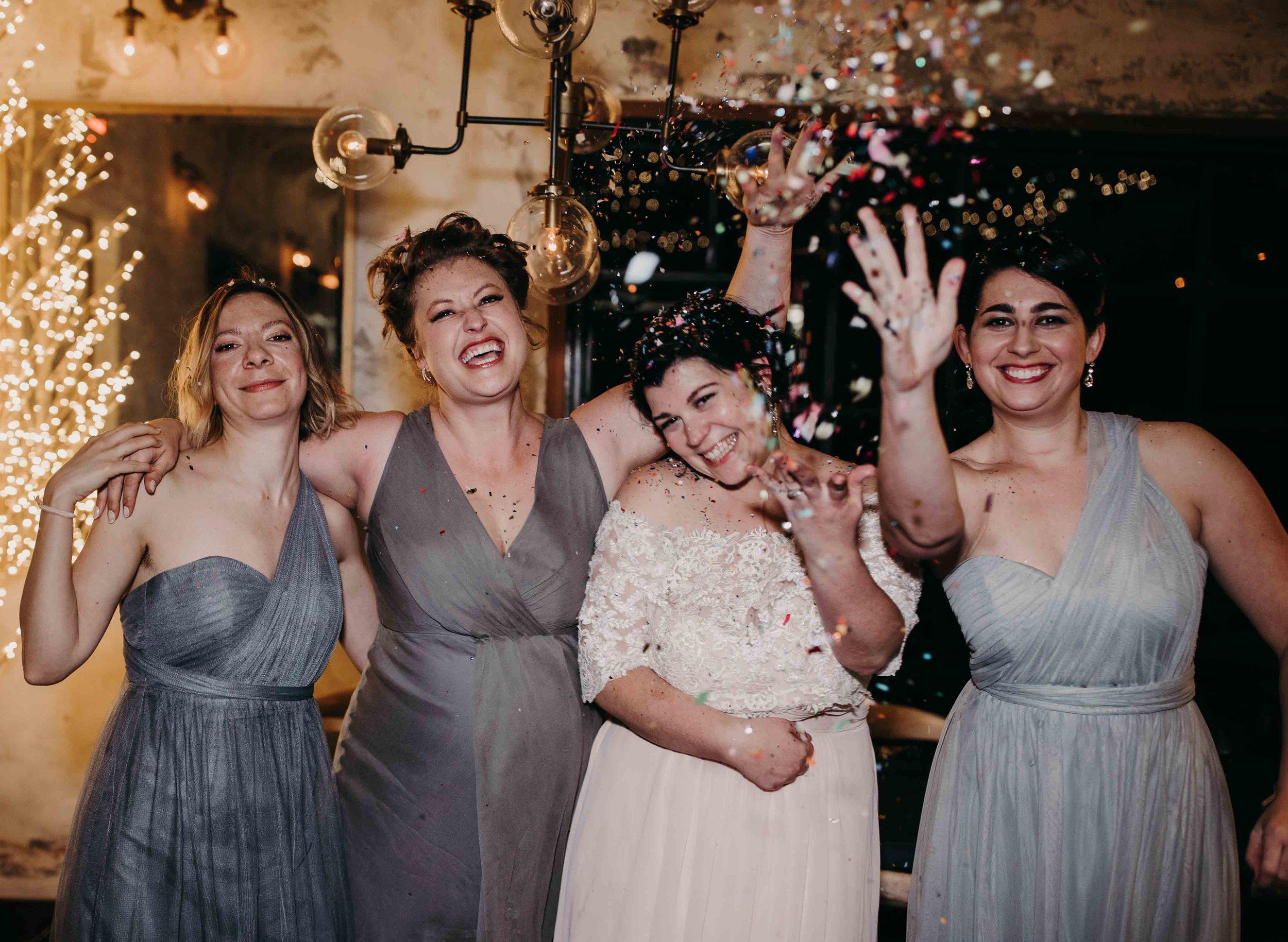 wedding day (37 of 37).jpg