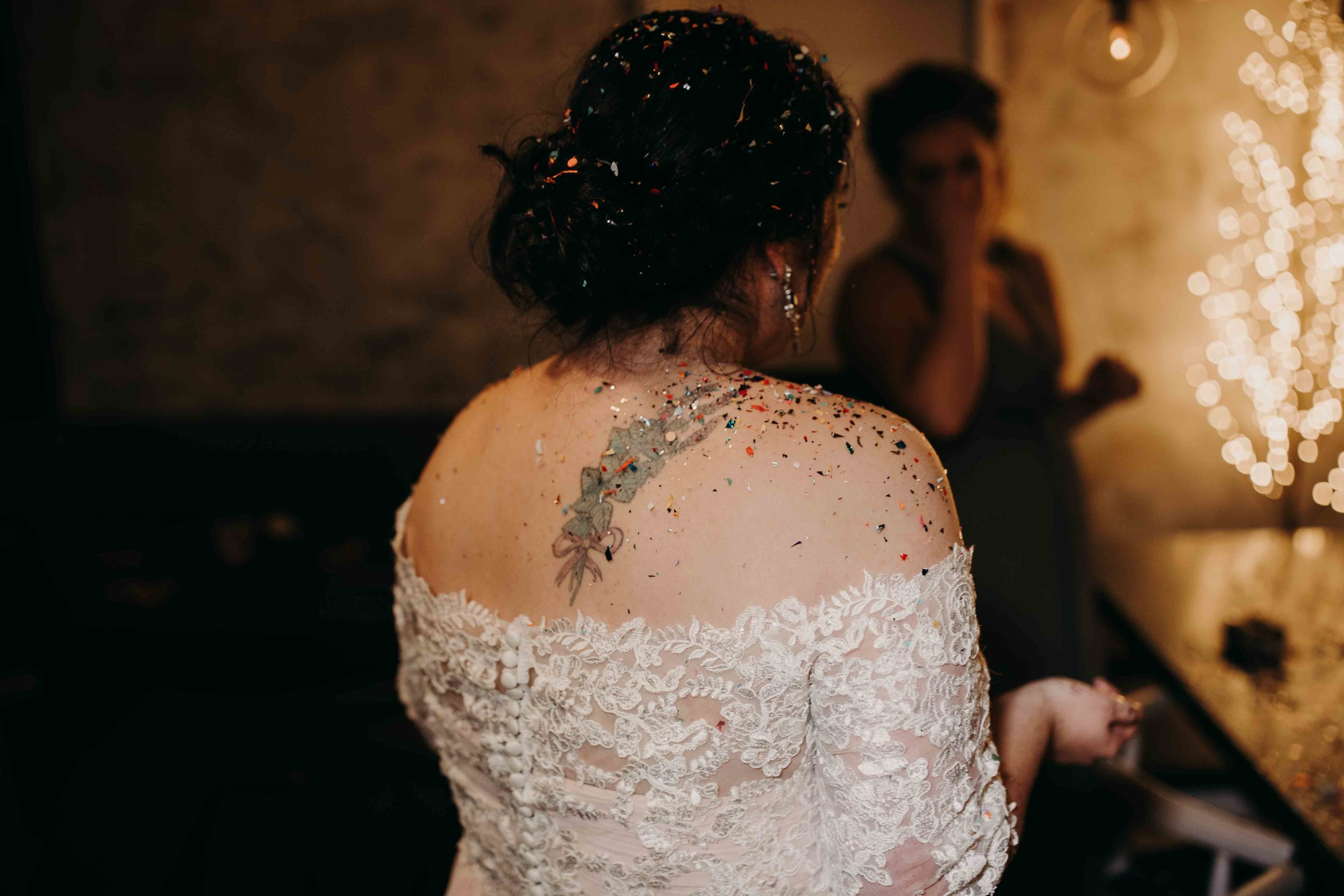 wedding day (36 of 37).jpg