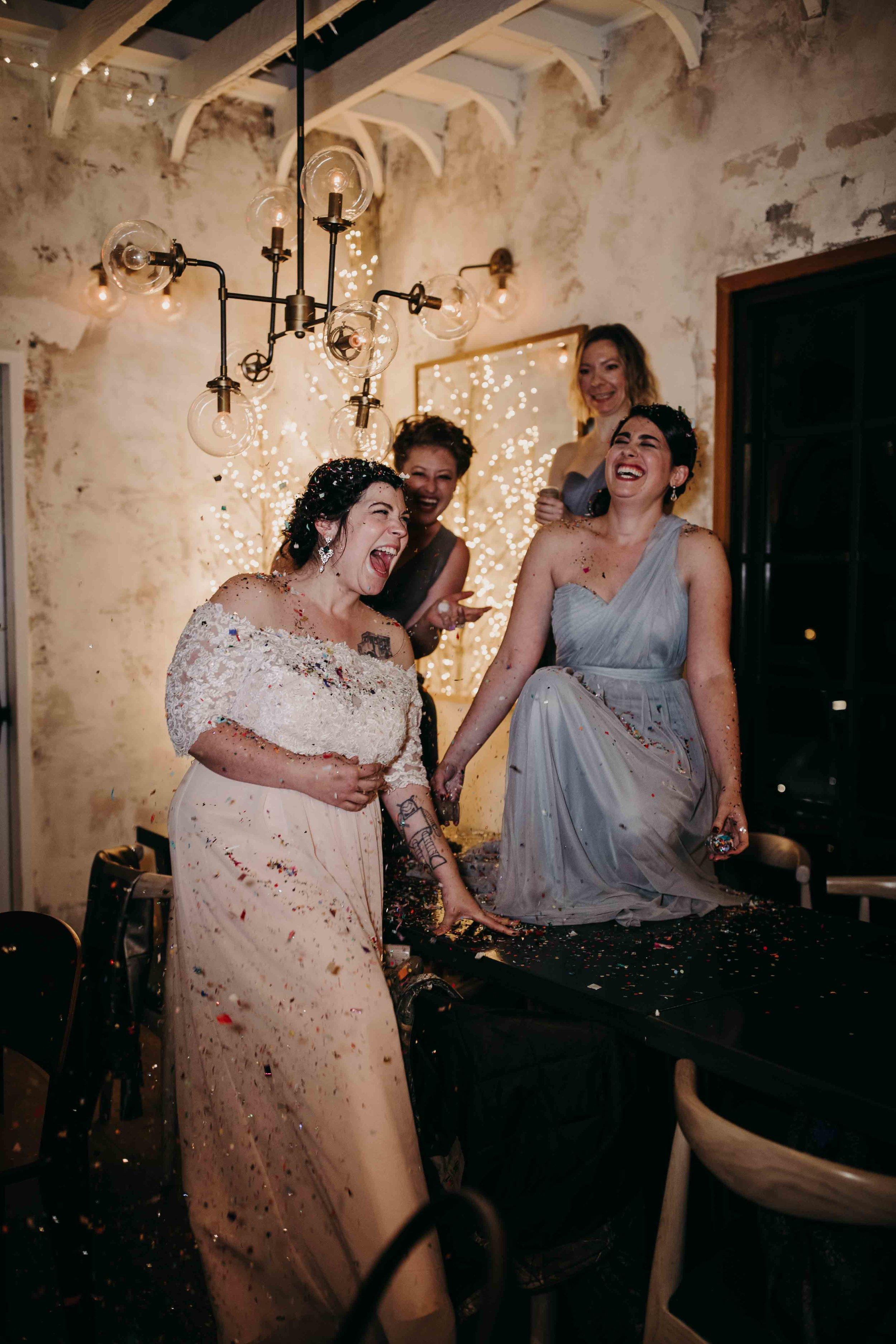 wedding day (34 of 37).jpg