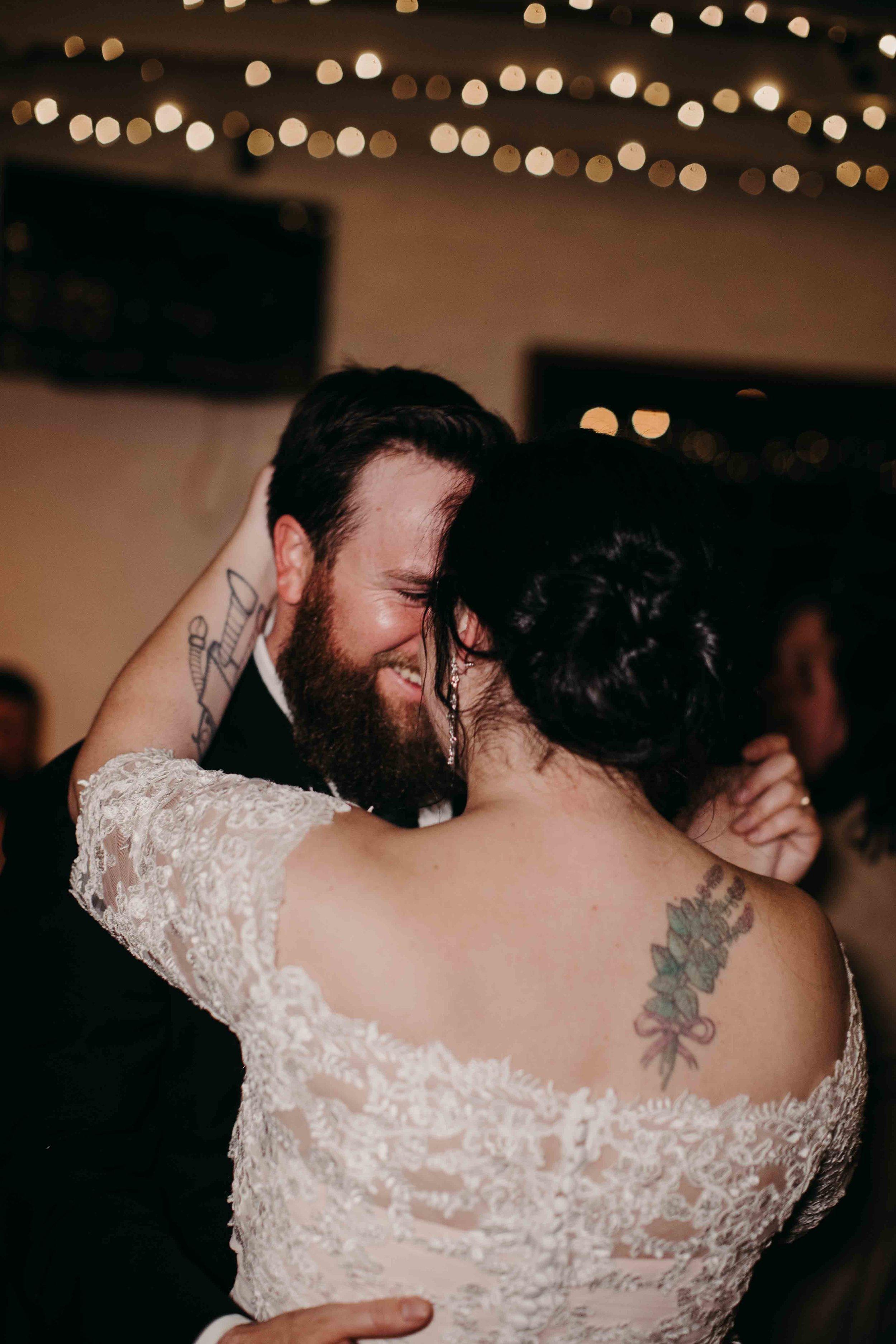 wedding day (31 of 37).jpg