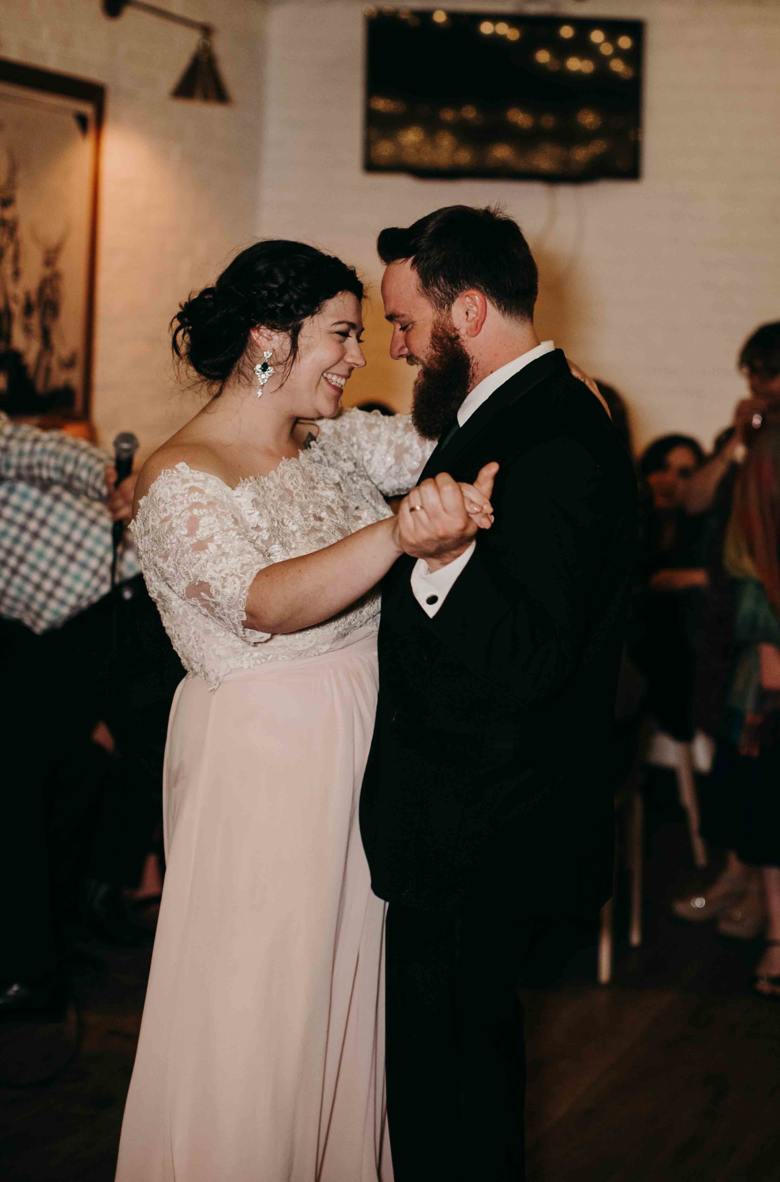 wedding day (29 of 37).jpg