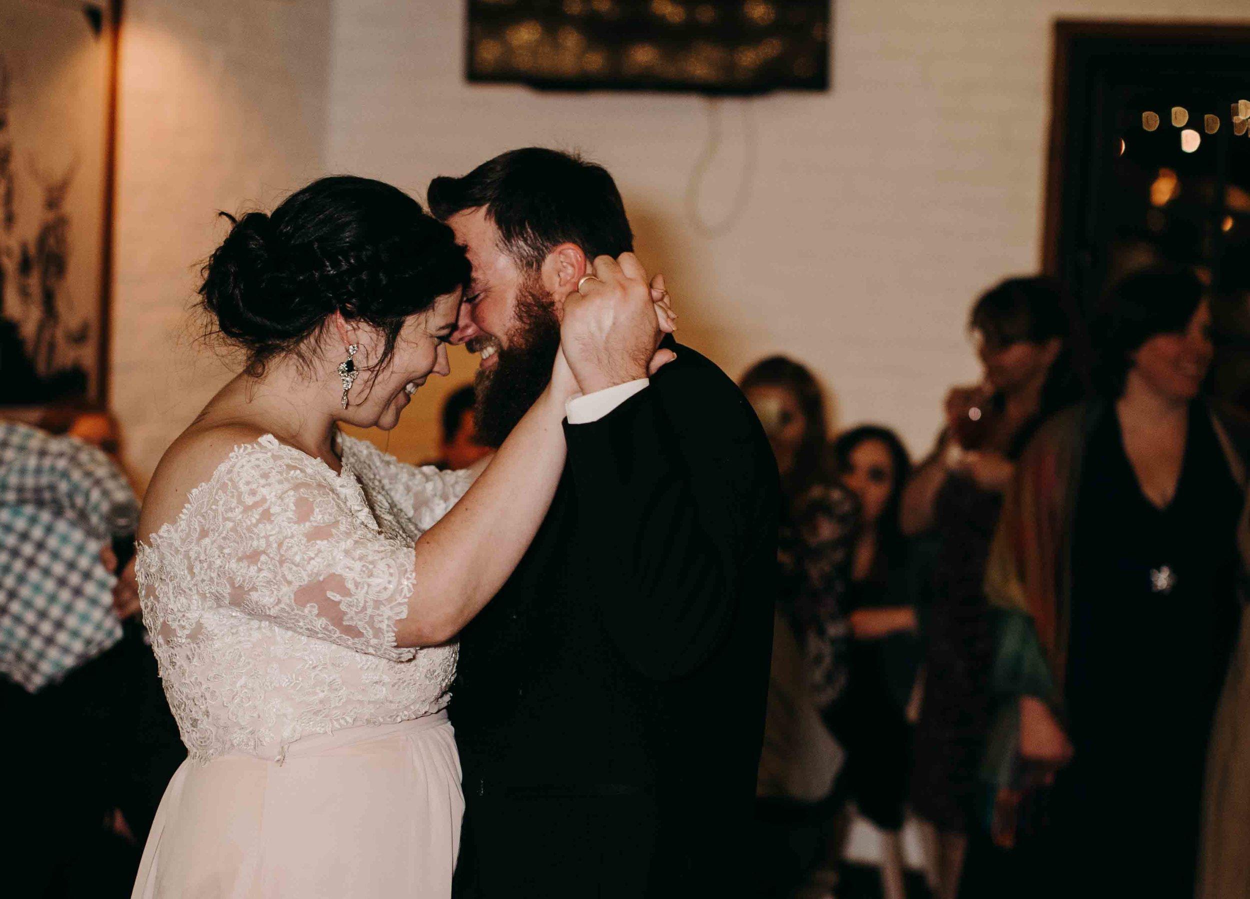 wedding day (30 of 37).jpg