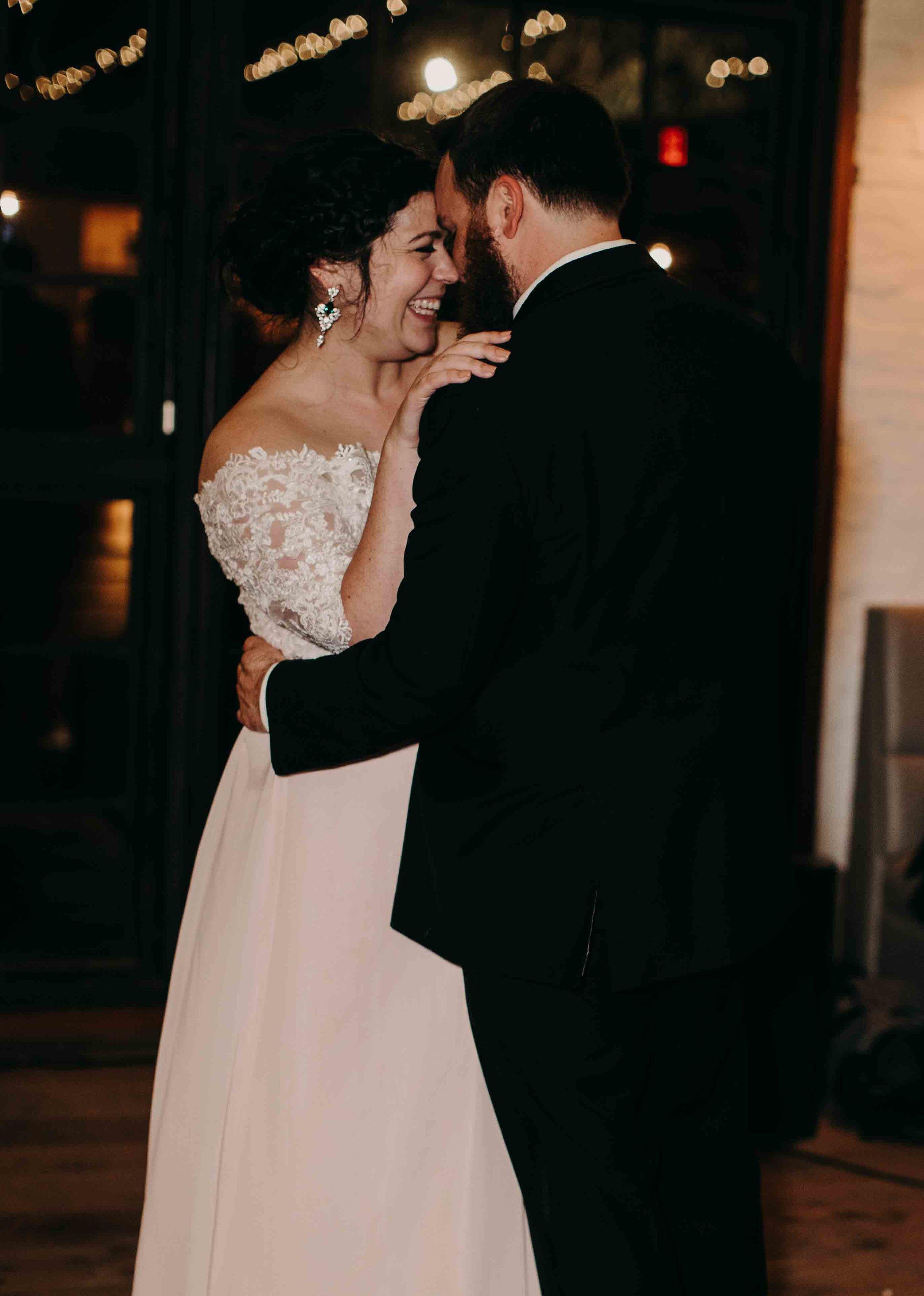 wedding day (27 of 37).jpg