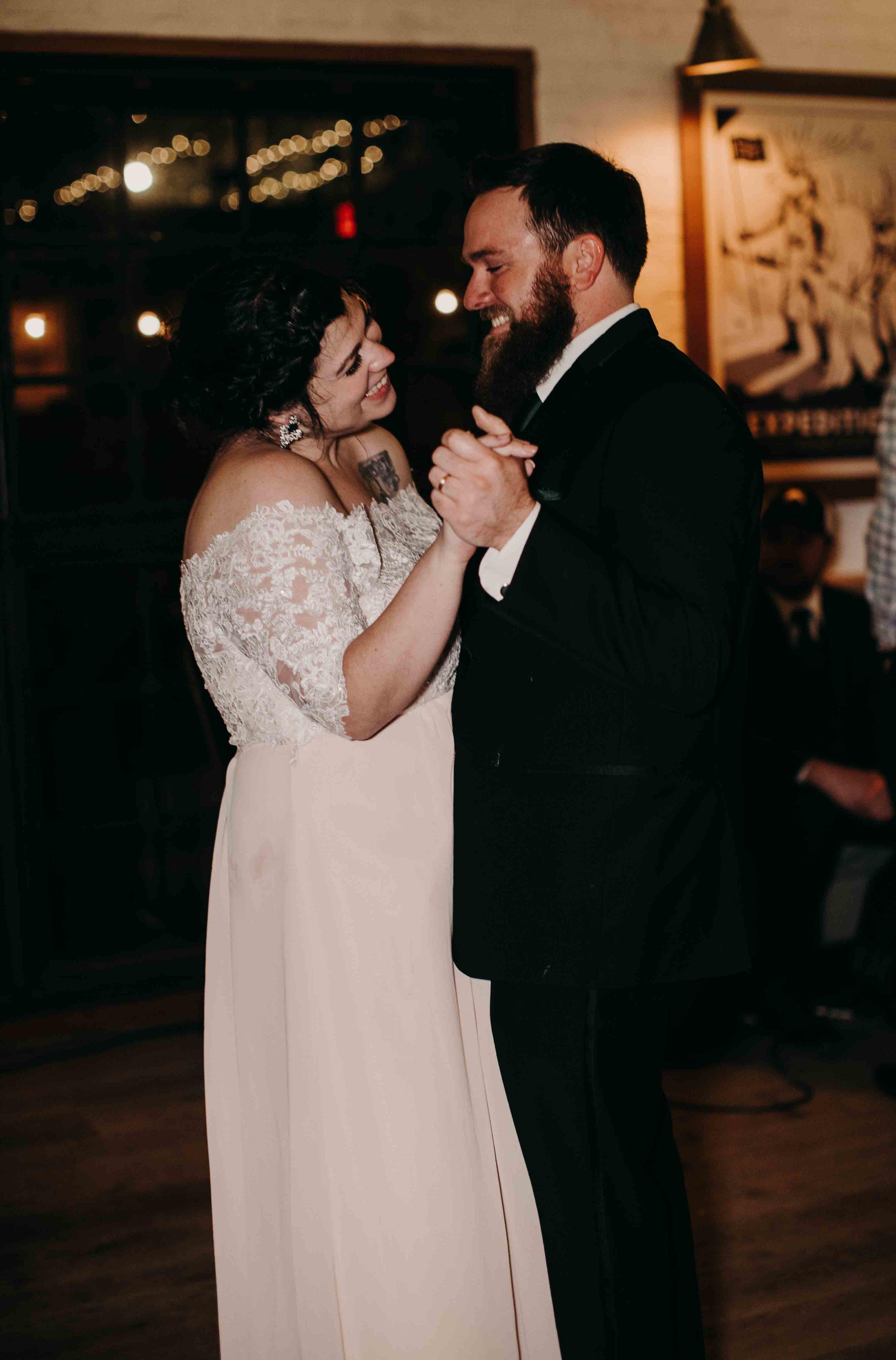wedding day (26 of 37).jpg