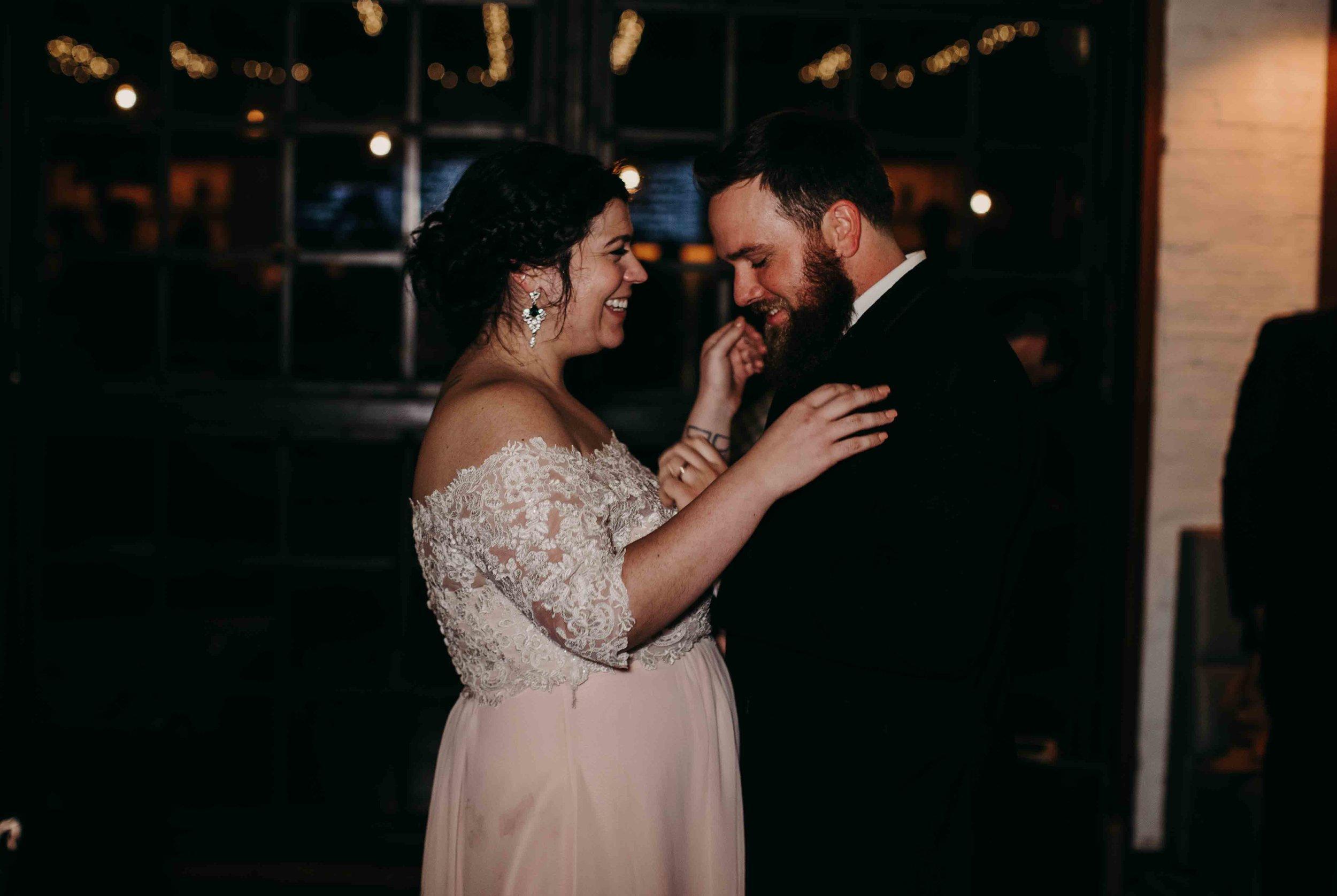 wedding day (25 of 37).jpg