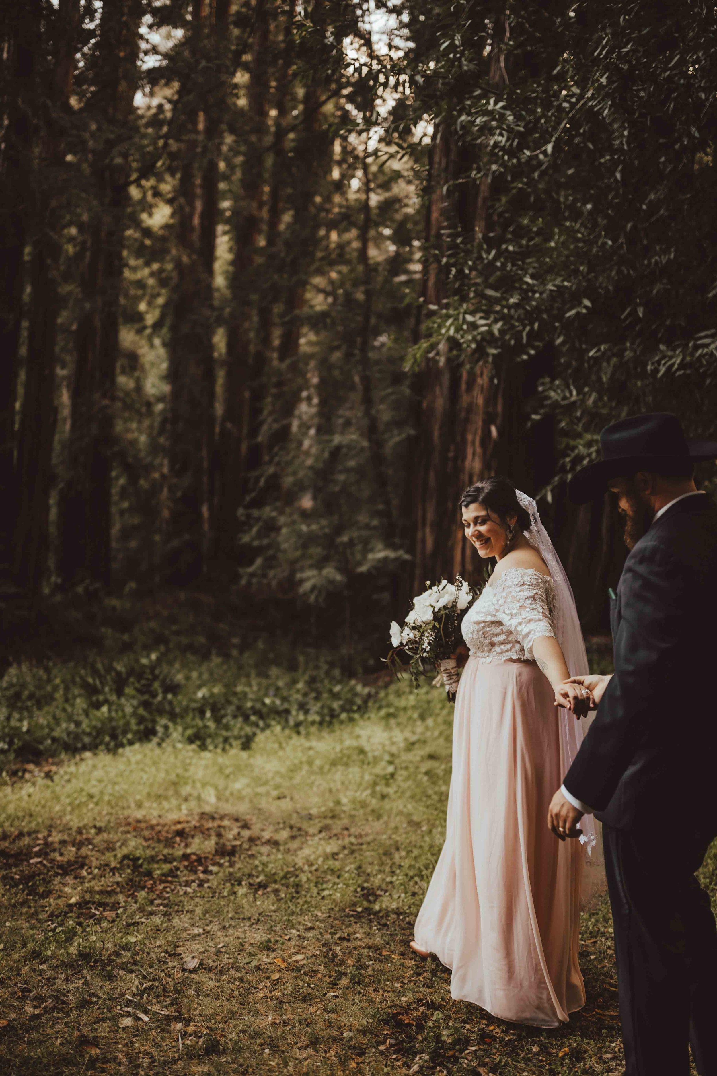 wedding day (20 of 37).jpg