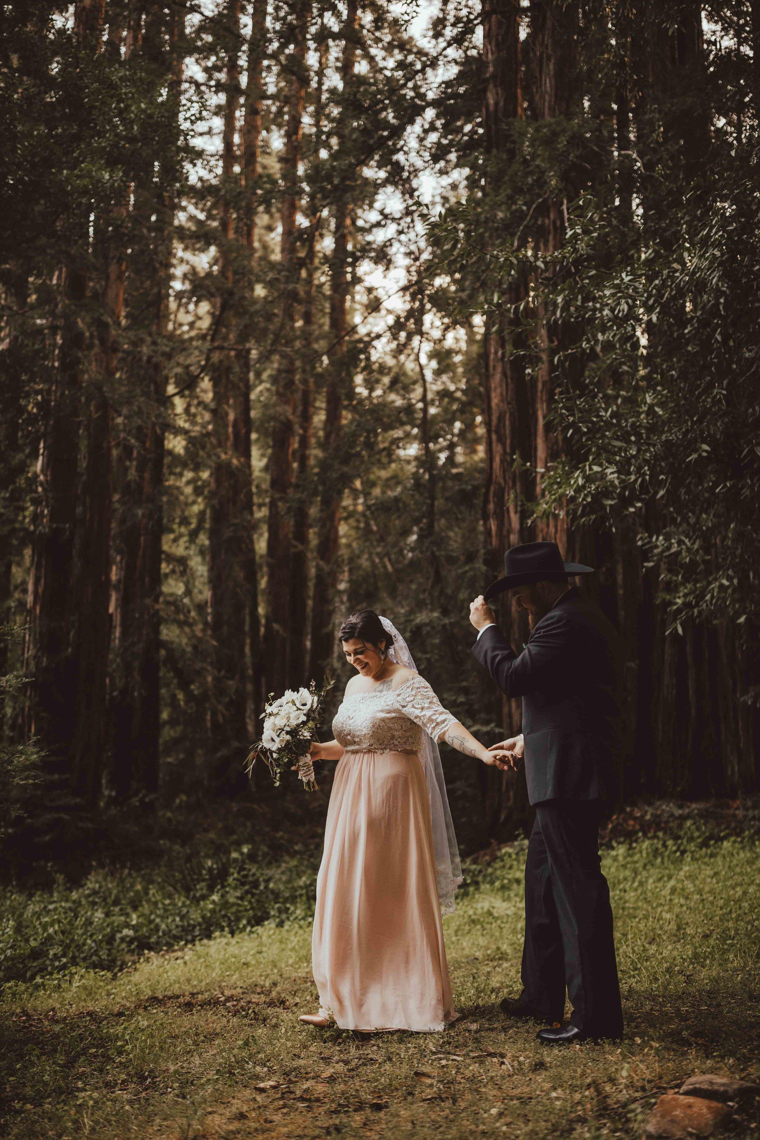 wedding day (21 of 37).jpg
