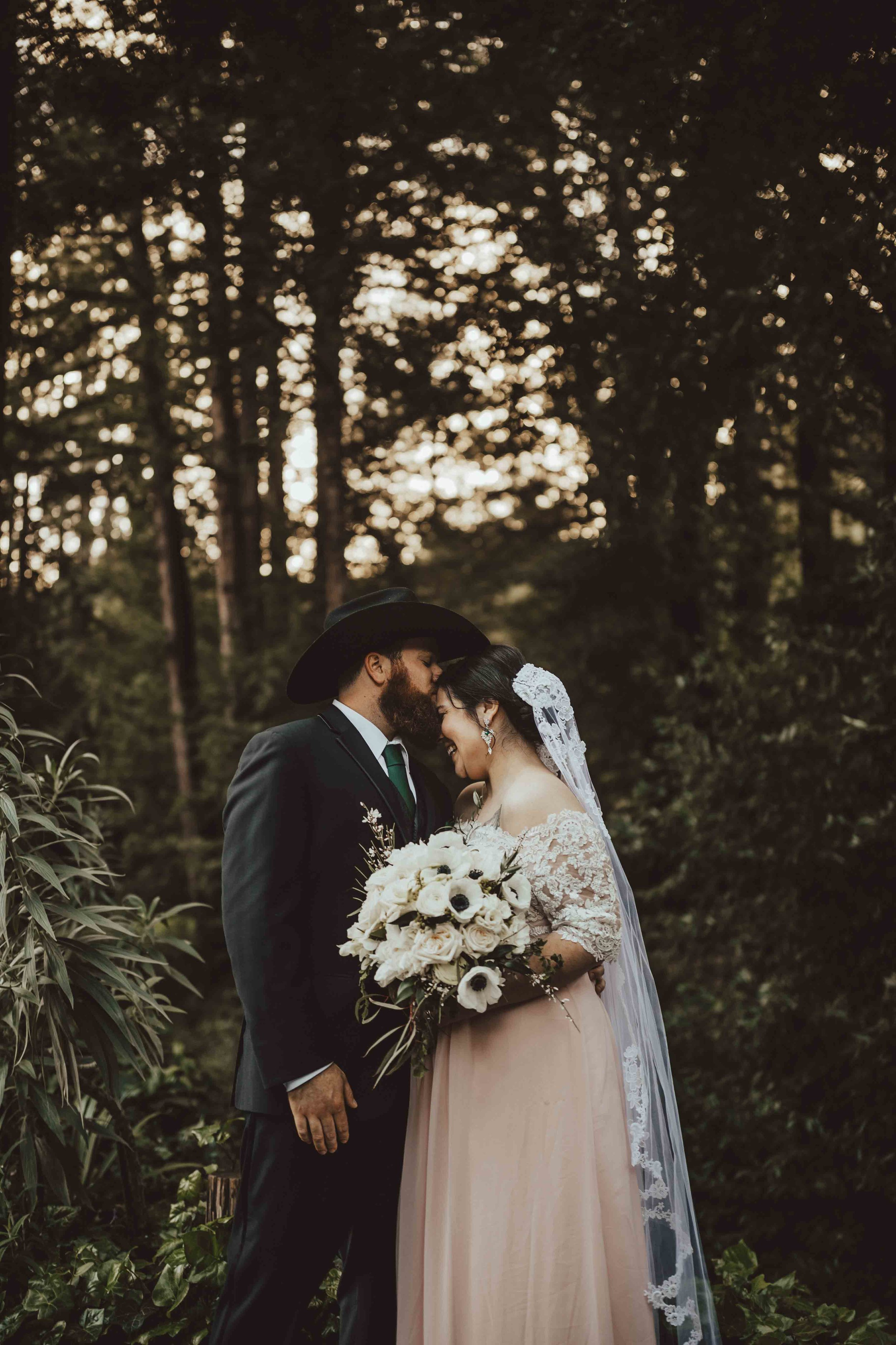 wedding day (17 of 37).jpg