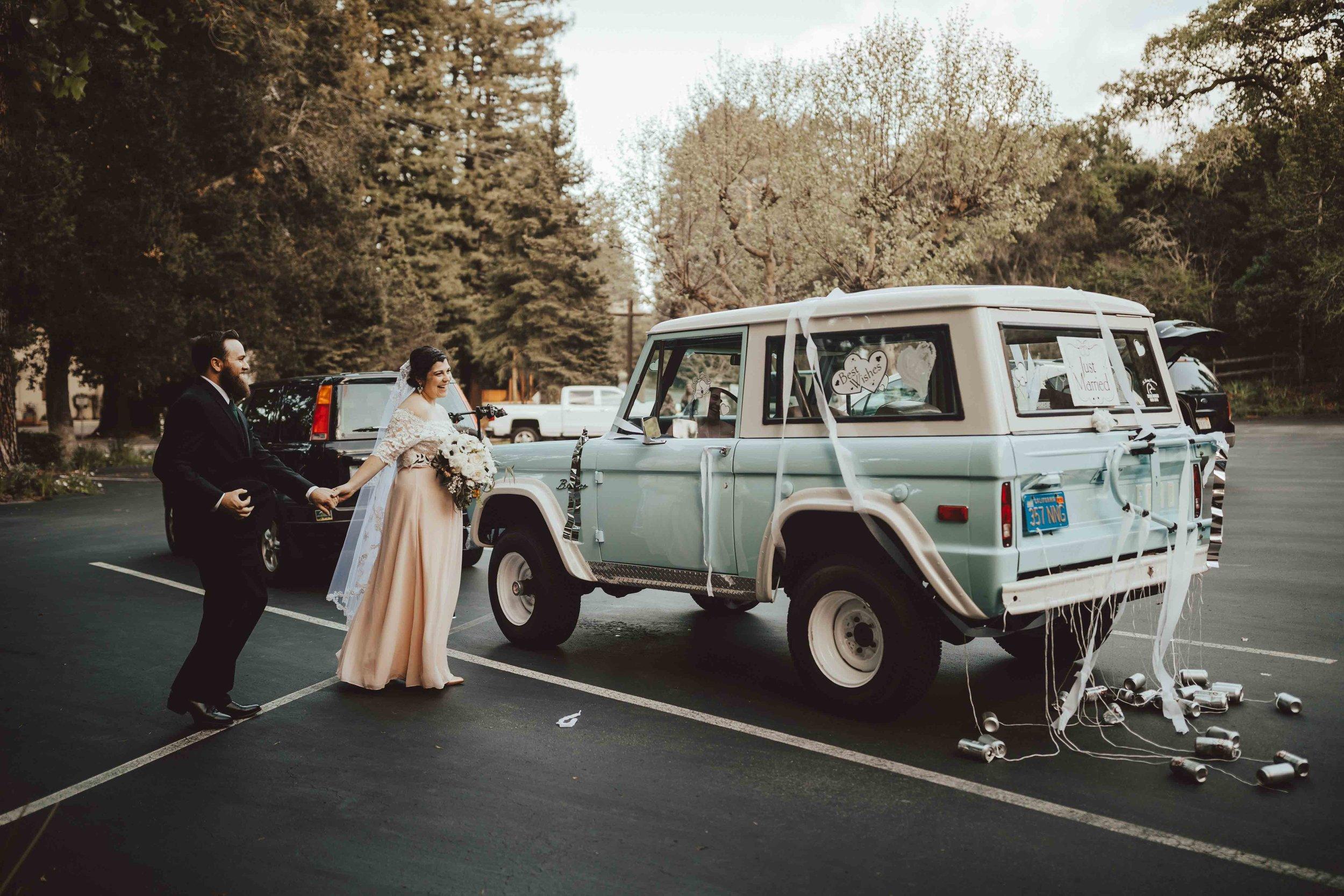 wedding day (16 of 37).jpg