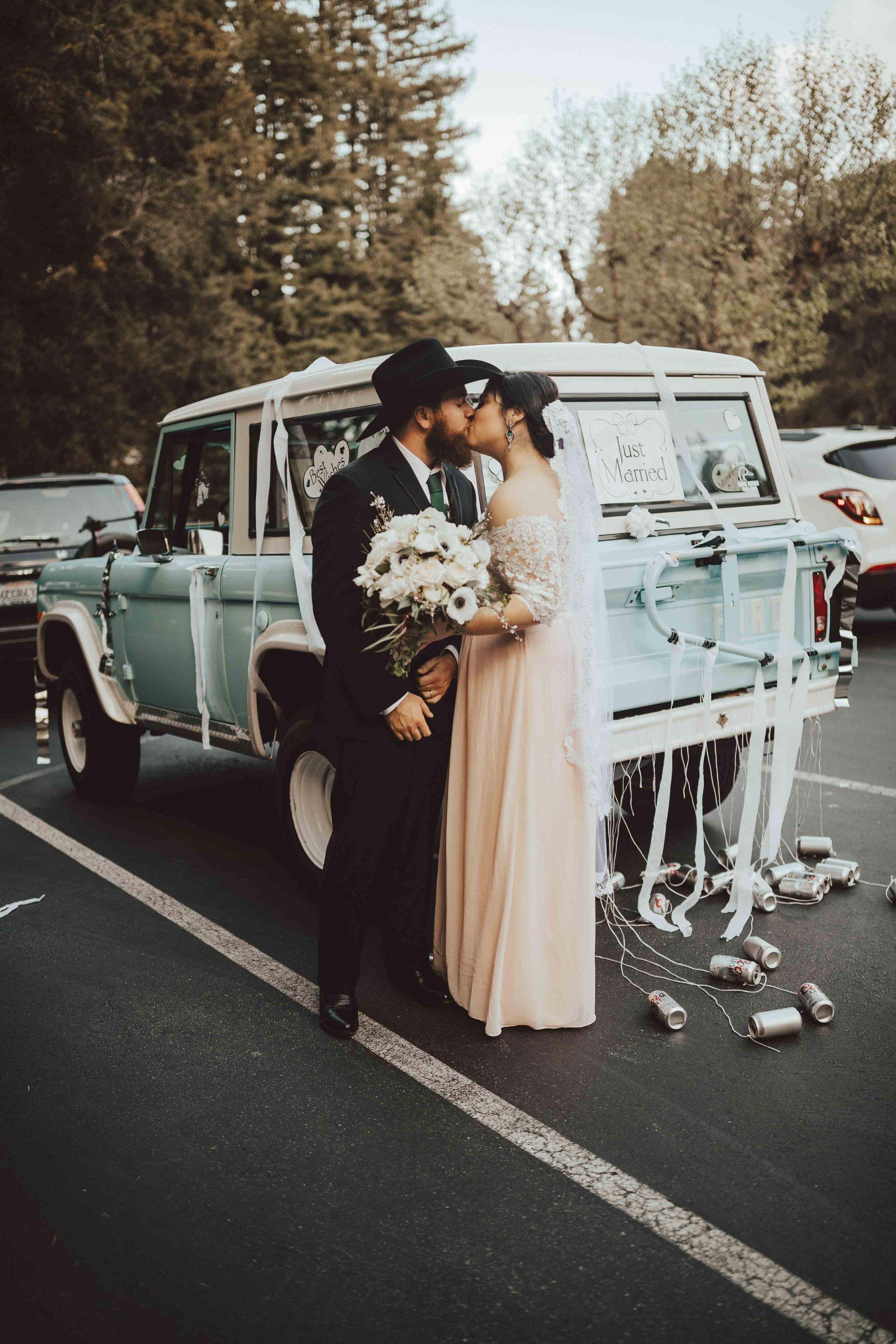 wedding day (15 of 37).jpg
