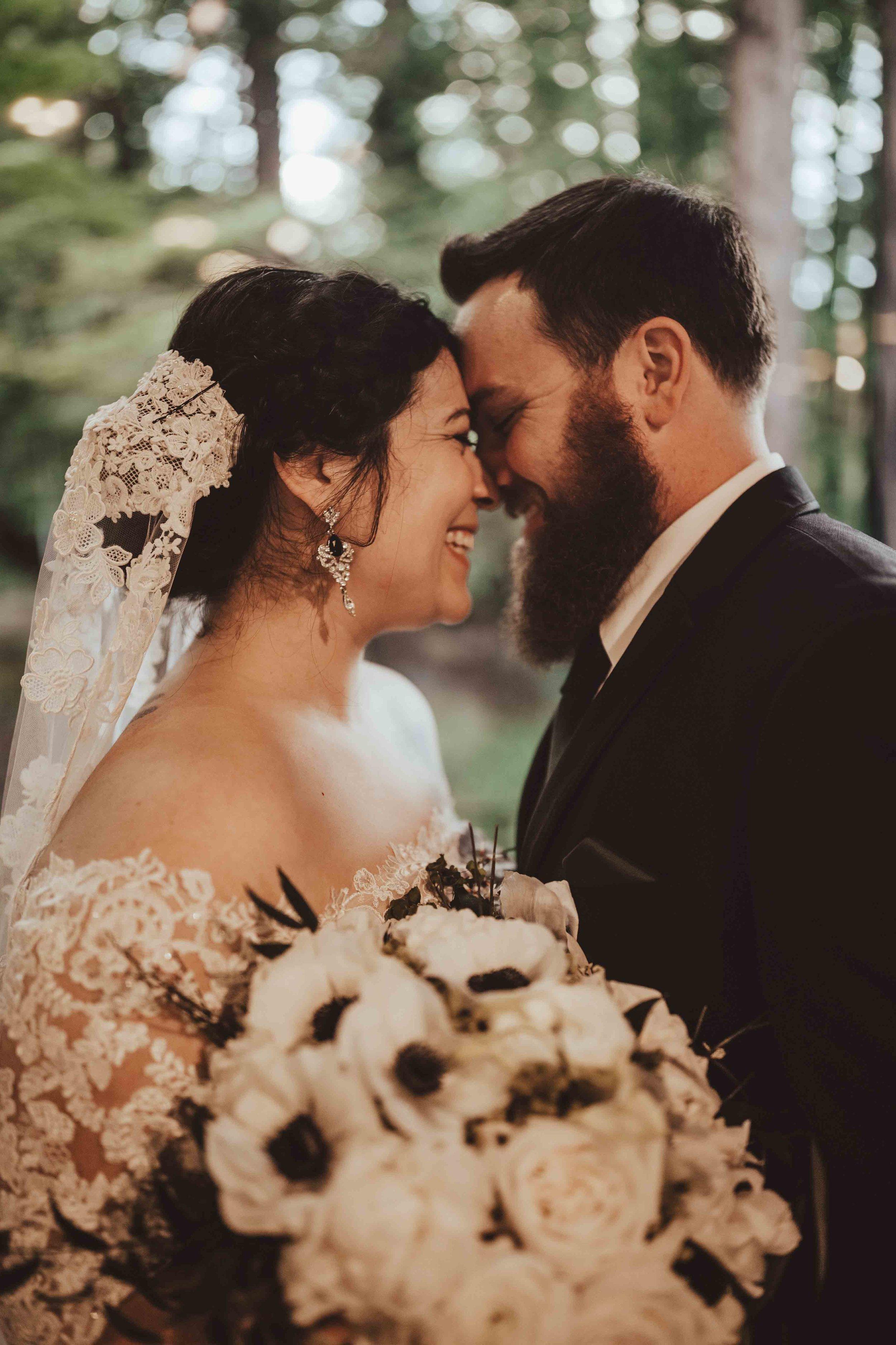 wedding day (14 of 37).jpg