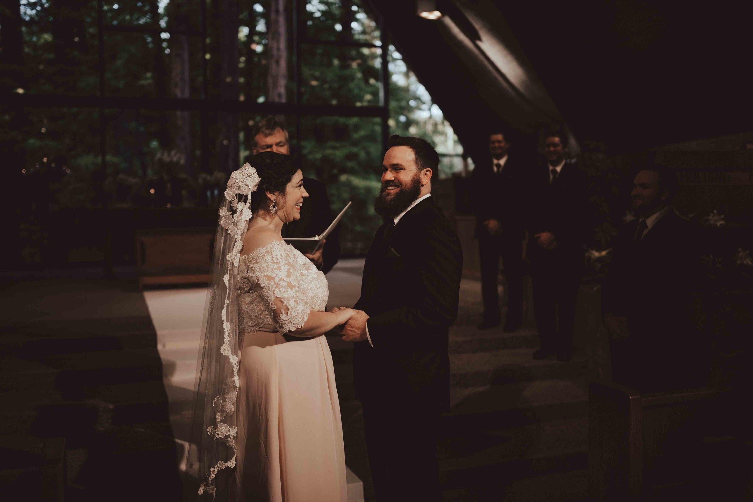 wedding day (12 of 37).jpg