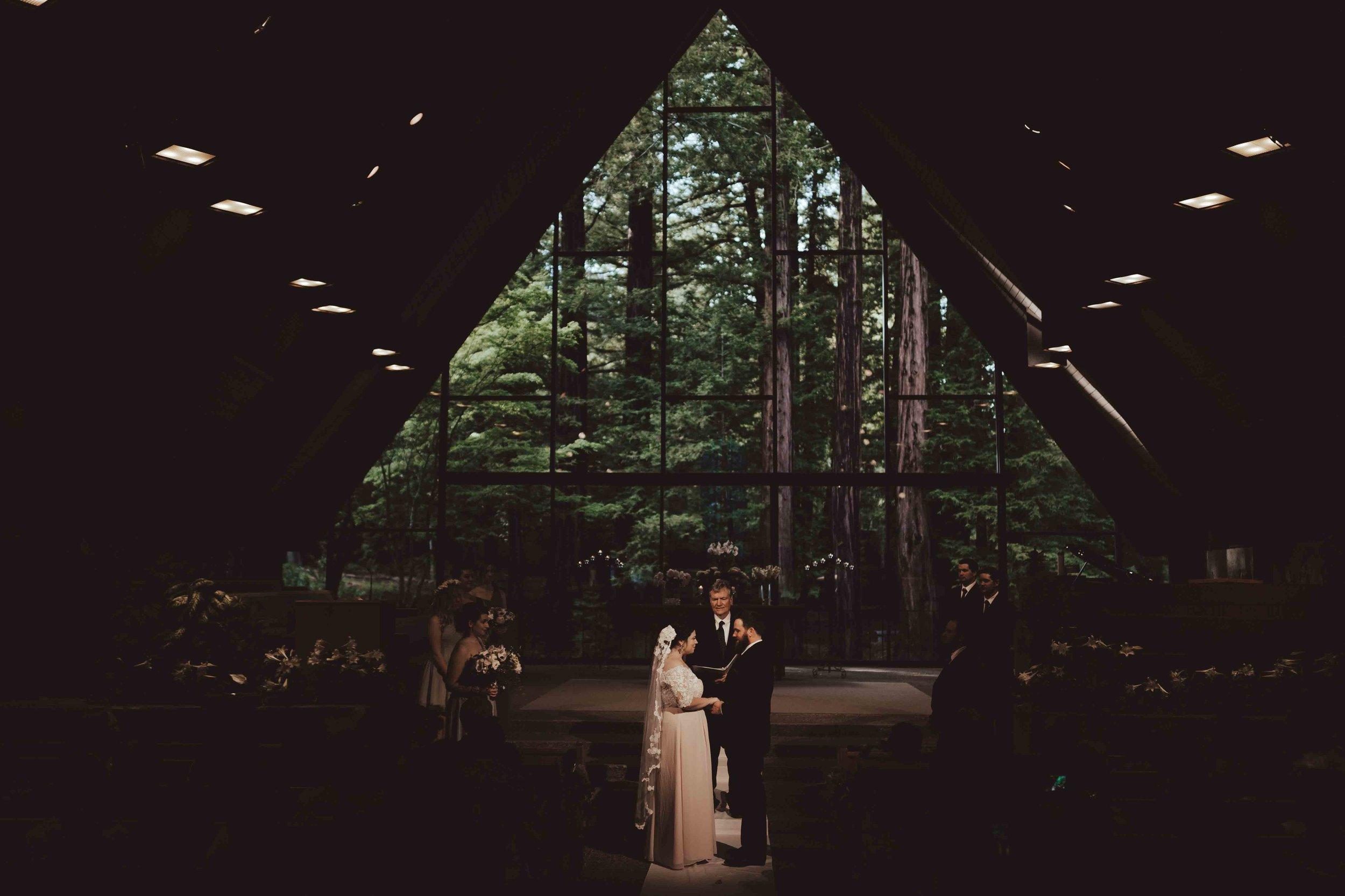 wedding day (11 of 37).jpg