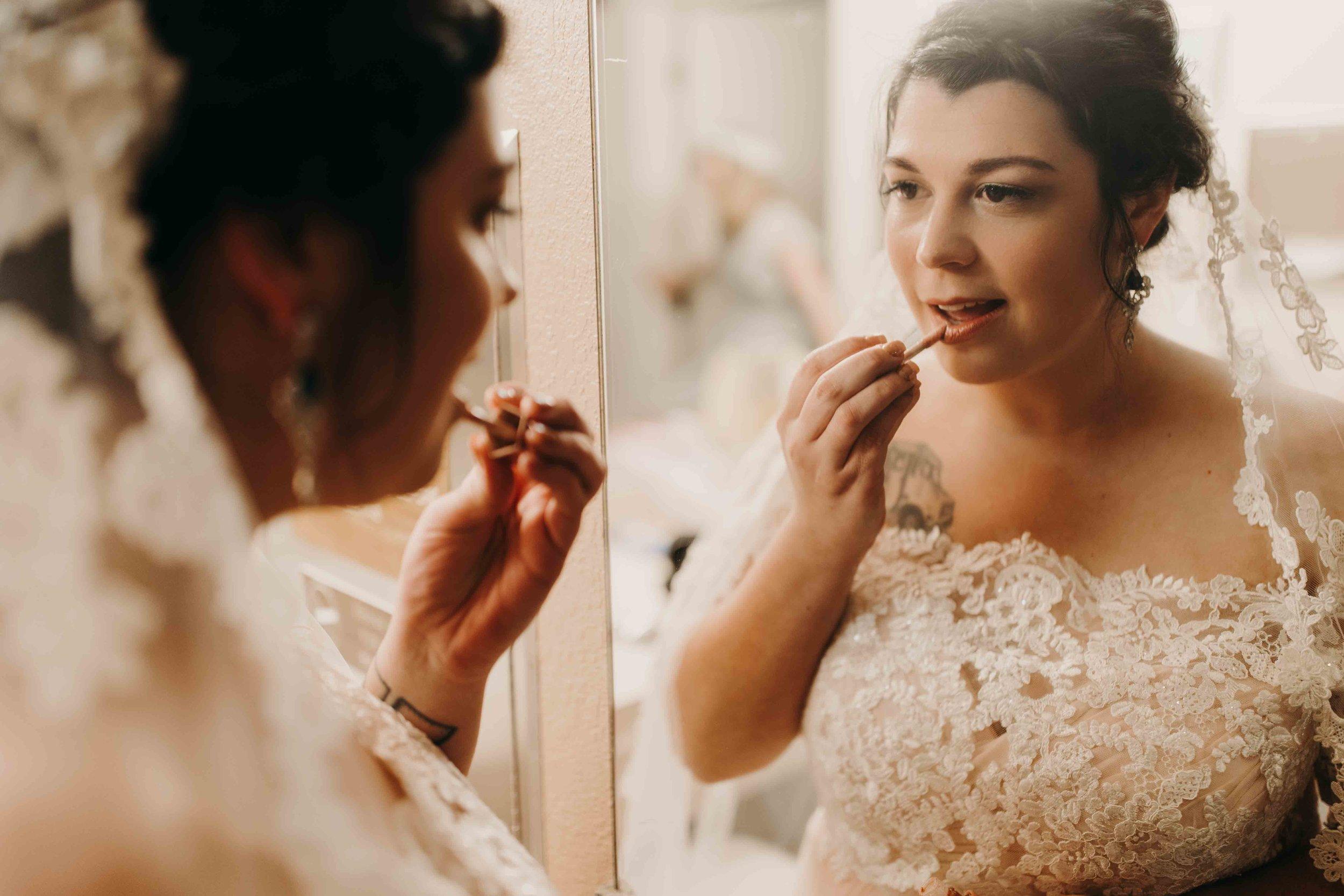 wedding day (8 of 37).jpg