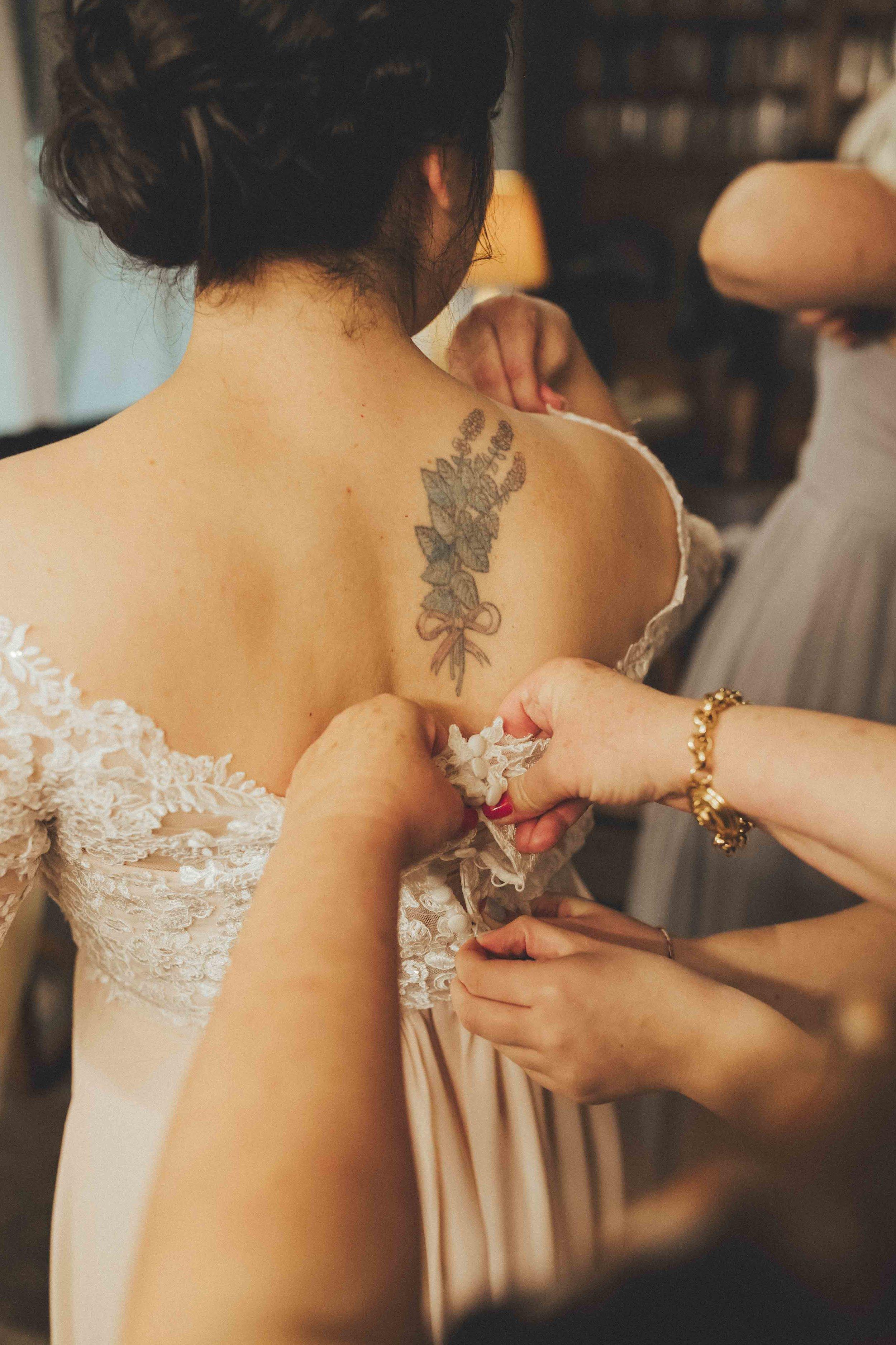 wedding day (3 of 37).jpg
