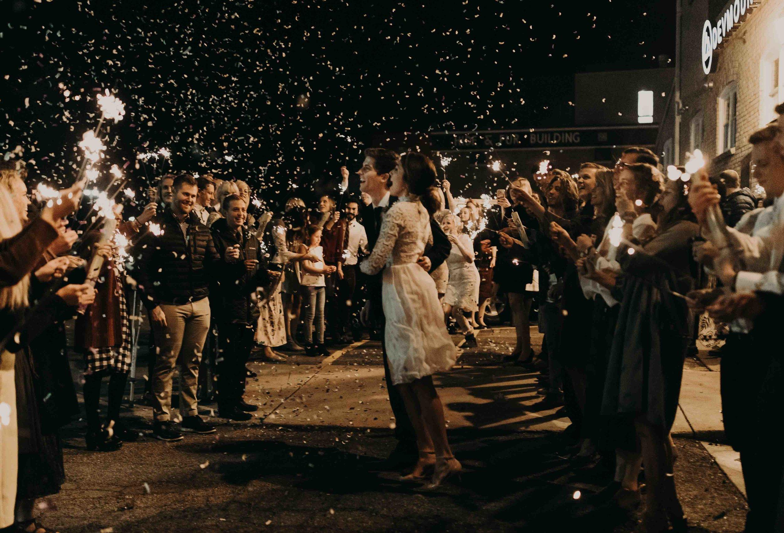 Wedding day (473 of 506).jpg