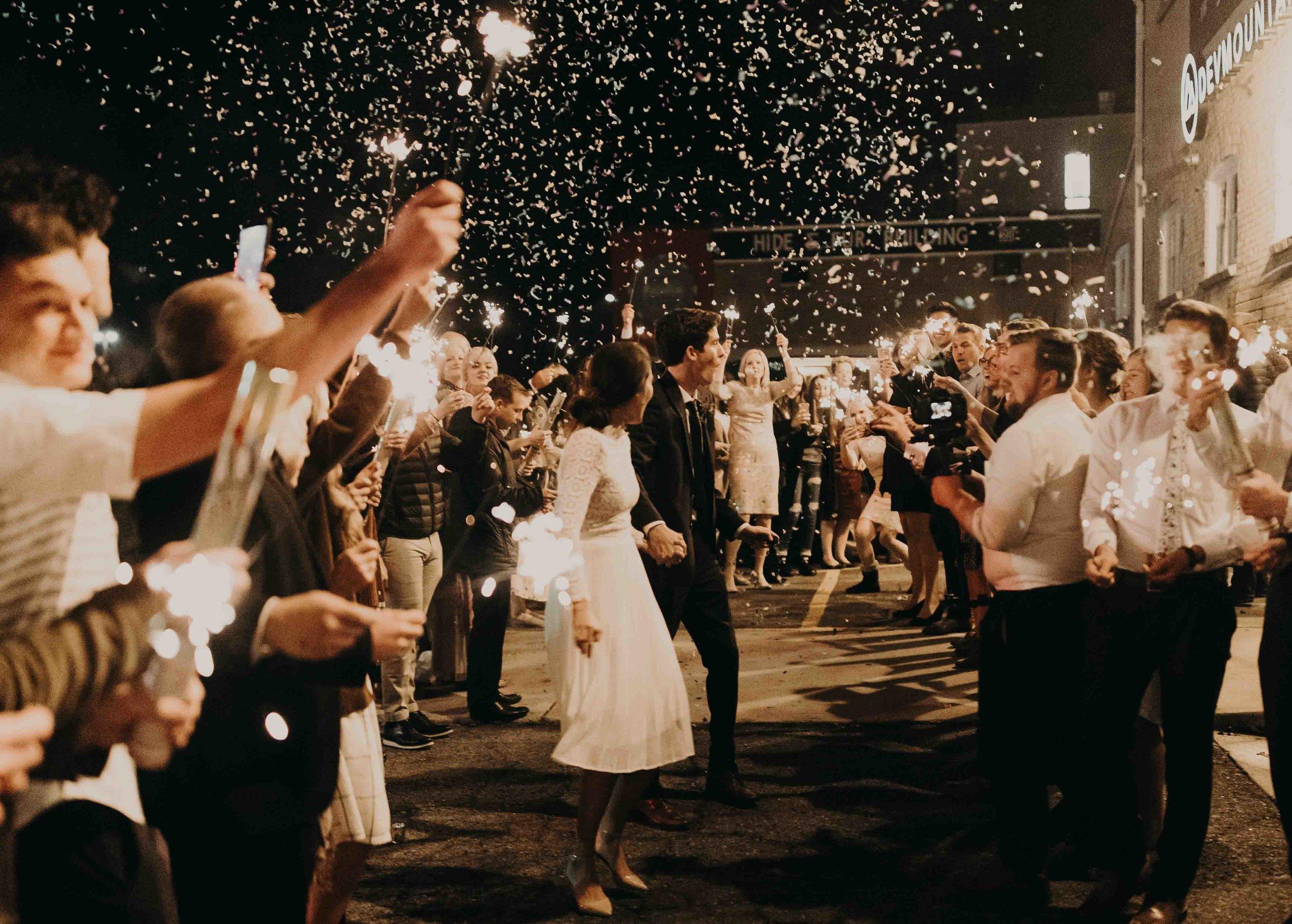 Wedding day (466 of 506).jpg