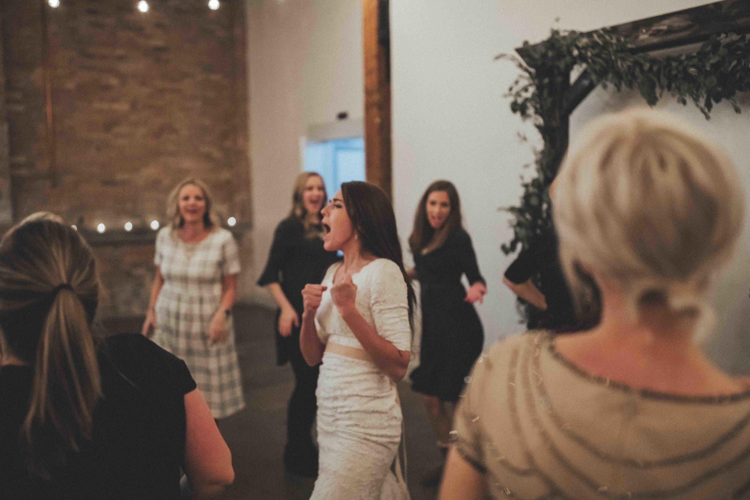 Wedding day (443 of 506).jpg
