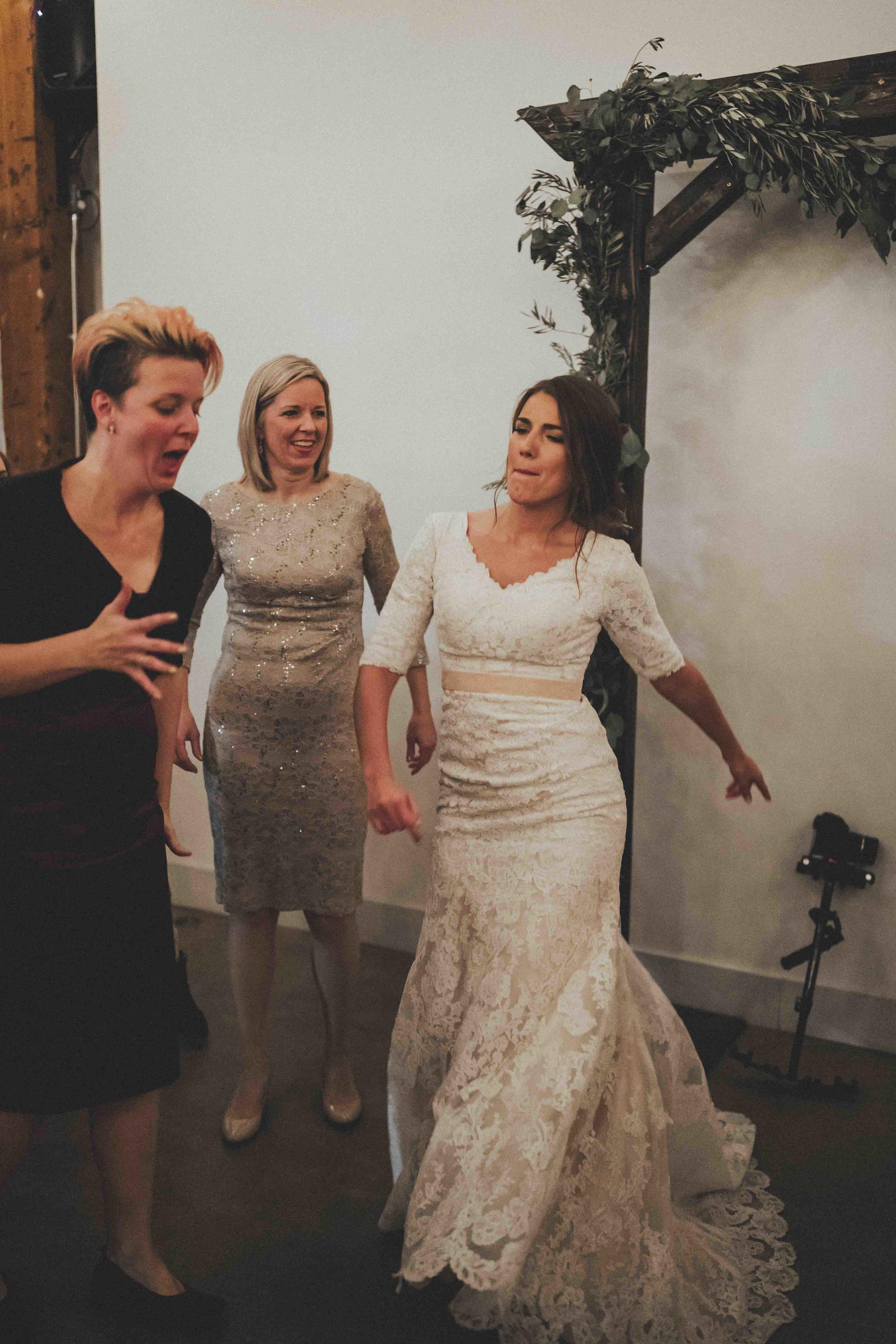 Wedding day (440 of 506).jpg