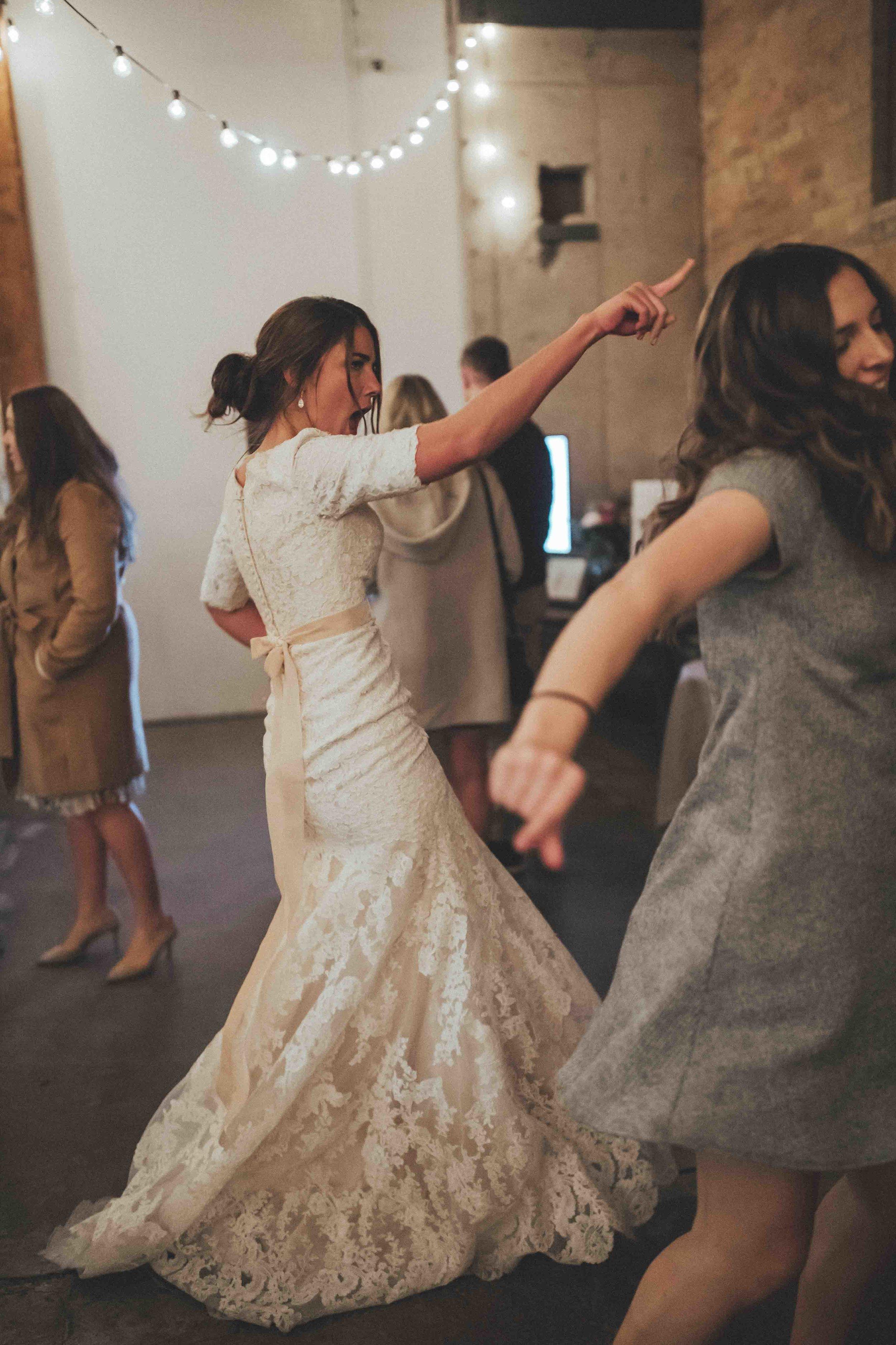 Wedding day (436 of 506).jpg
