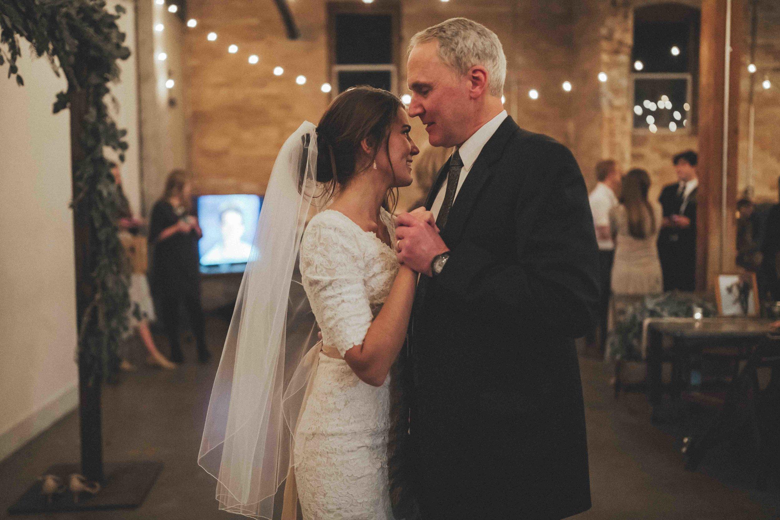 Wedding day (420 of 506).jpg