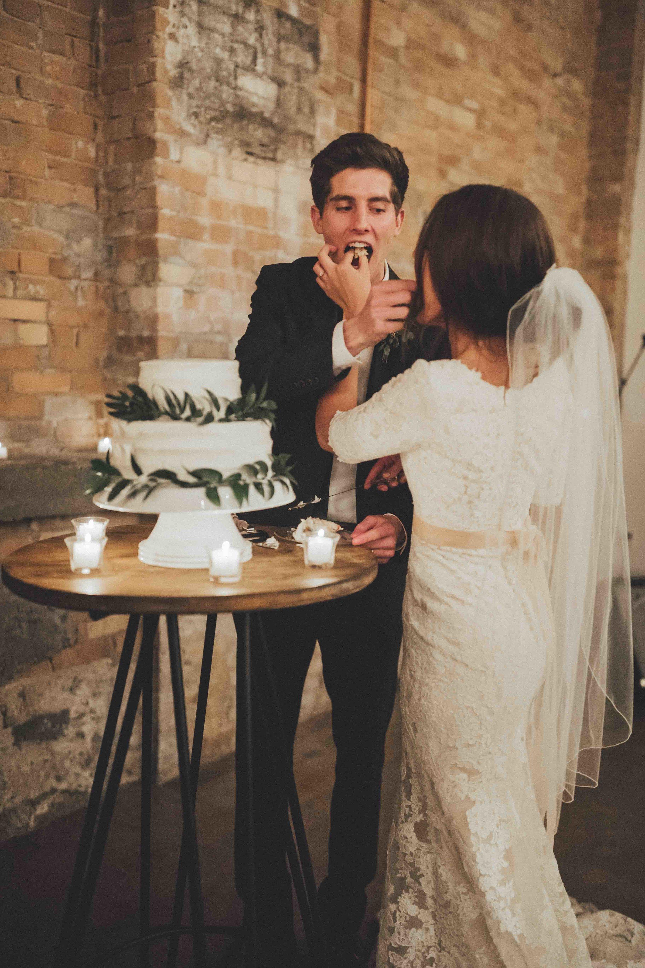 Wedding day (394 of 506).jpg