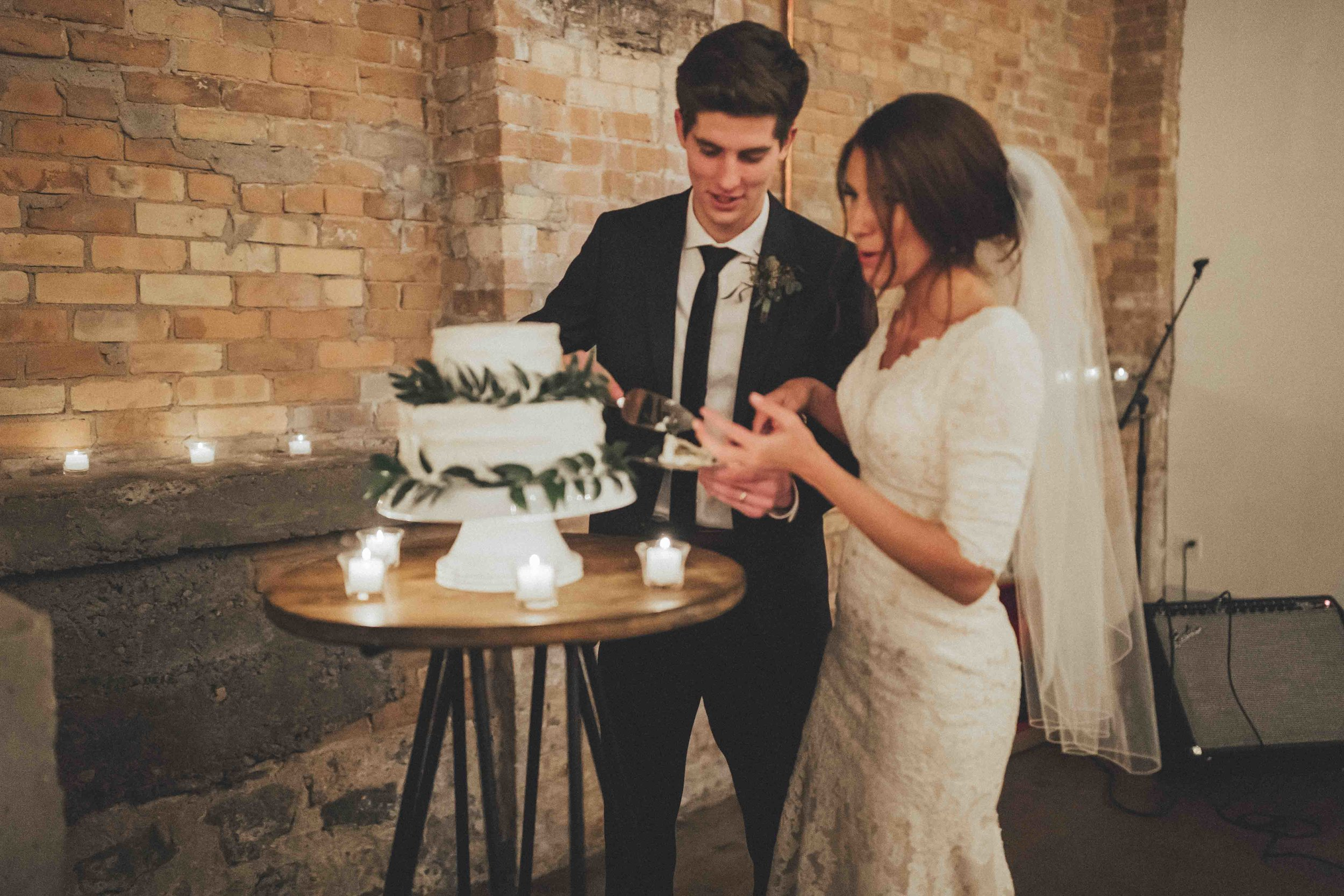 Wedding day (388 of 506).jpg