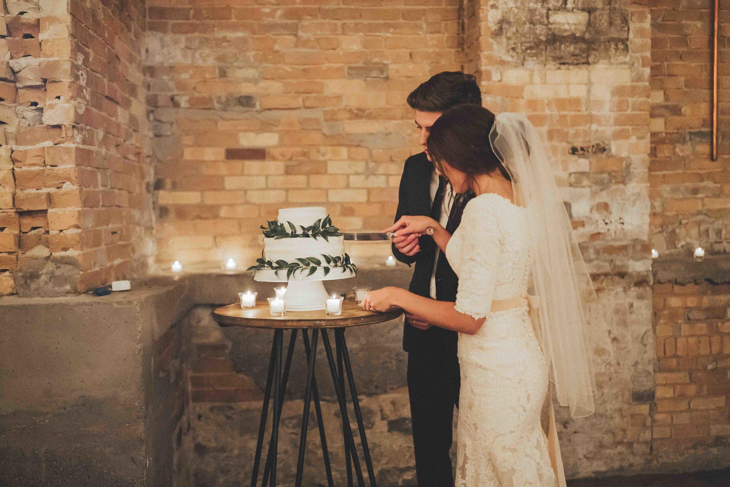Wedding day (384 of 506).jpg