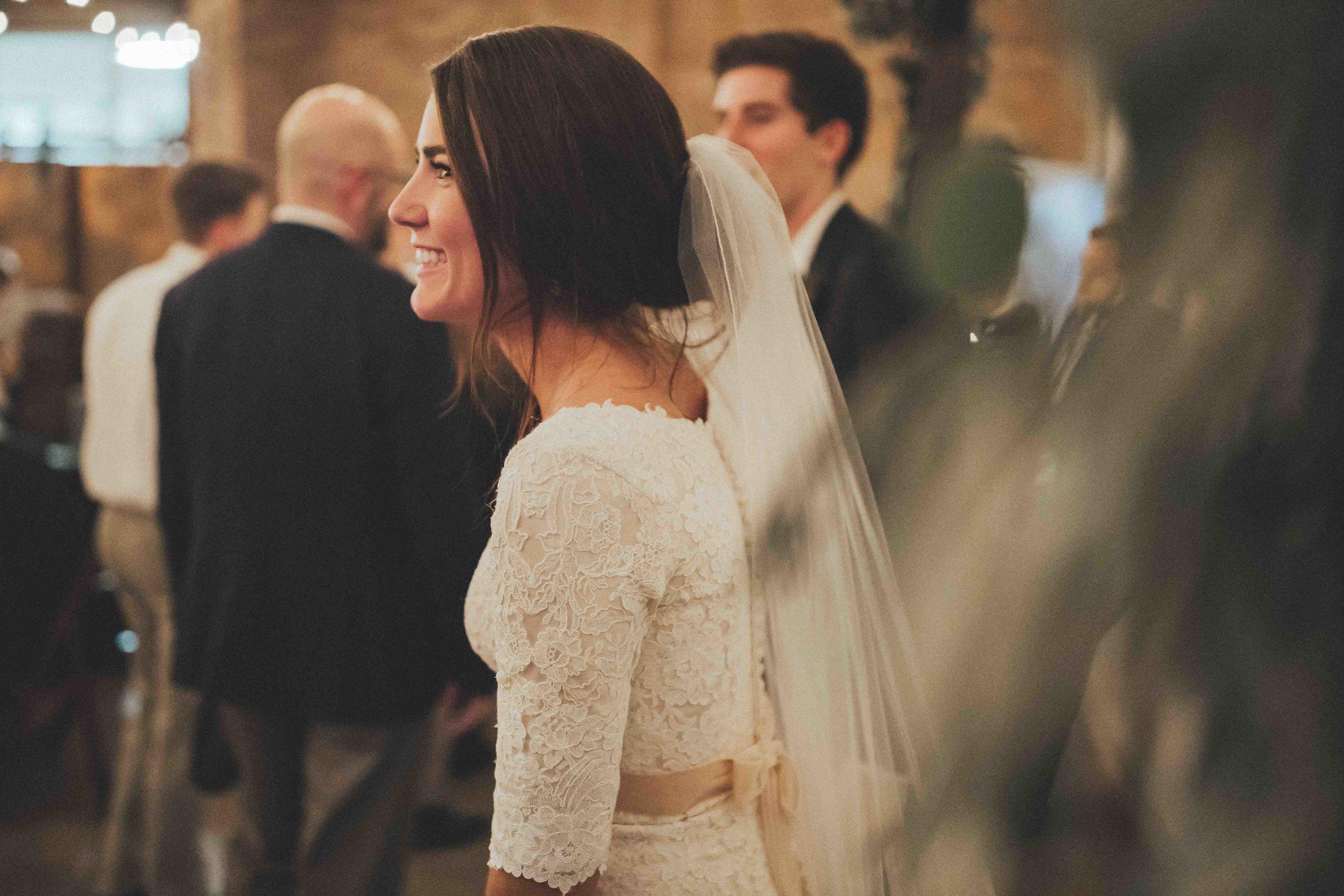 Wedding day (372 of 506).jpg