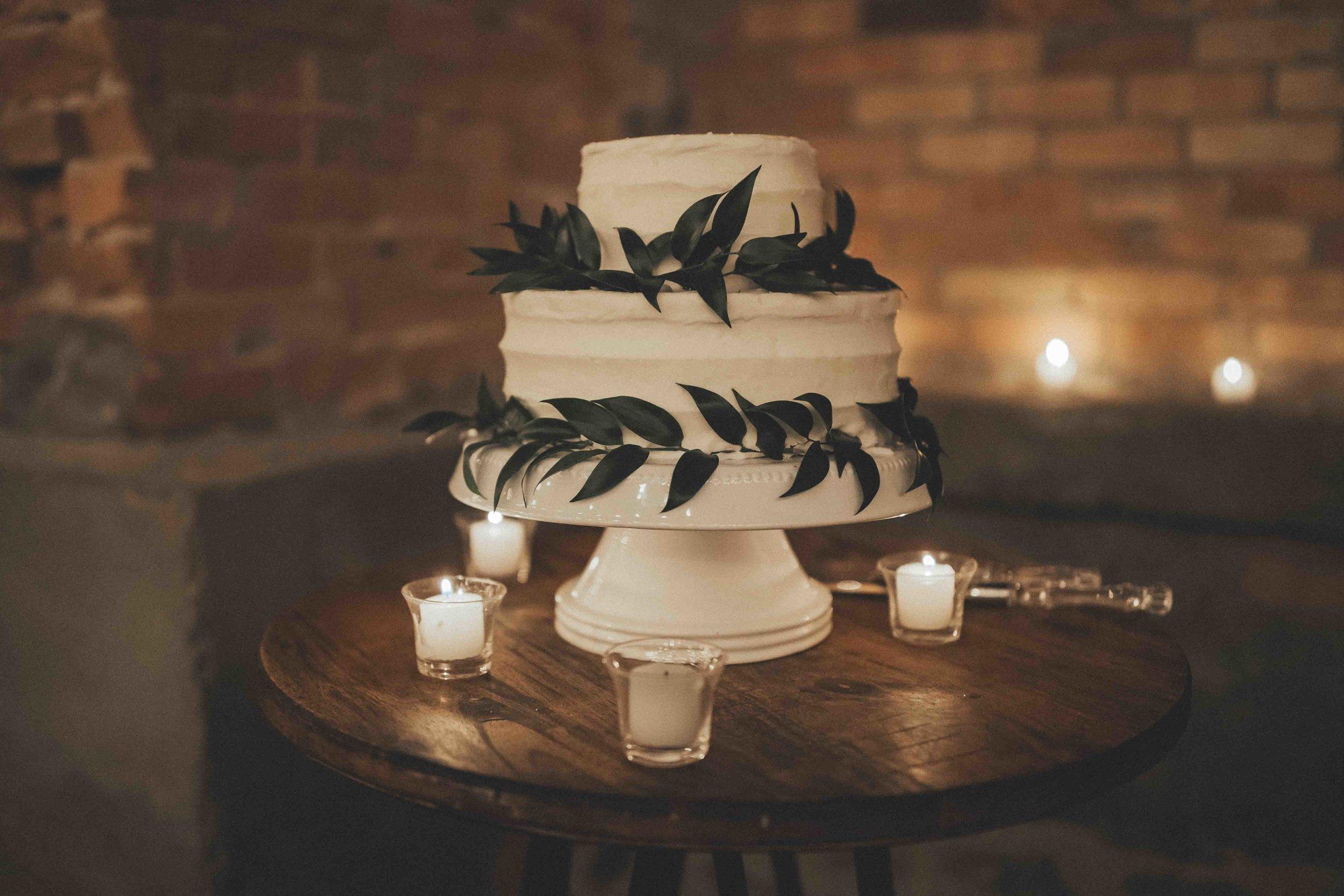 Wedding day (342 of 506).jpg