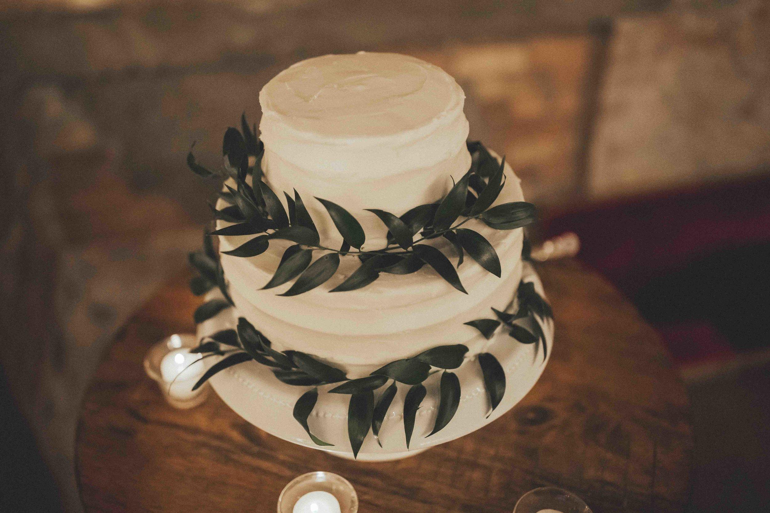 Wedding day (333 of 506).jpg