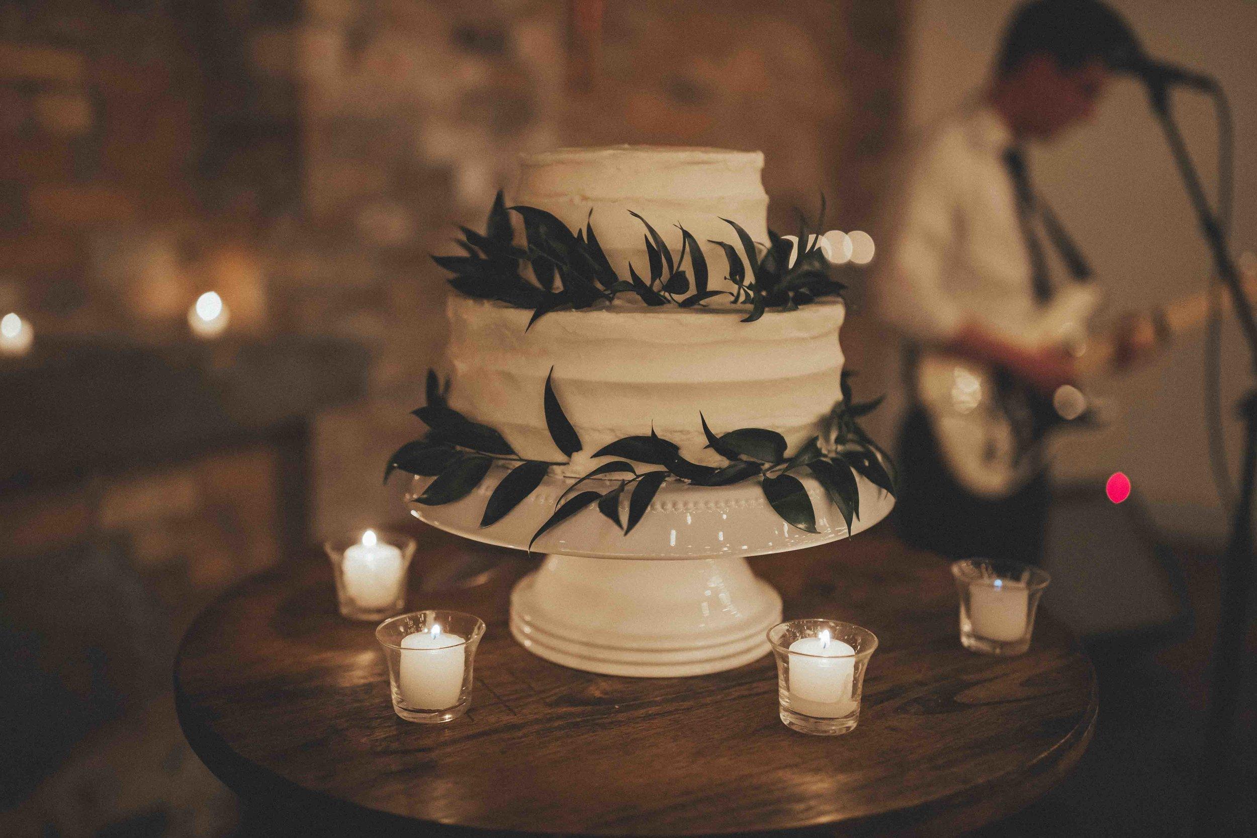 Wedding day (329 of 506).jpg