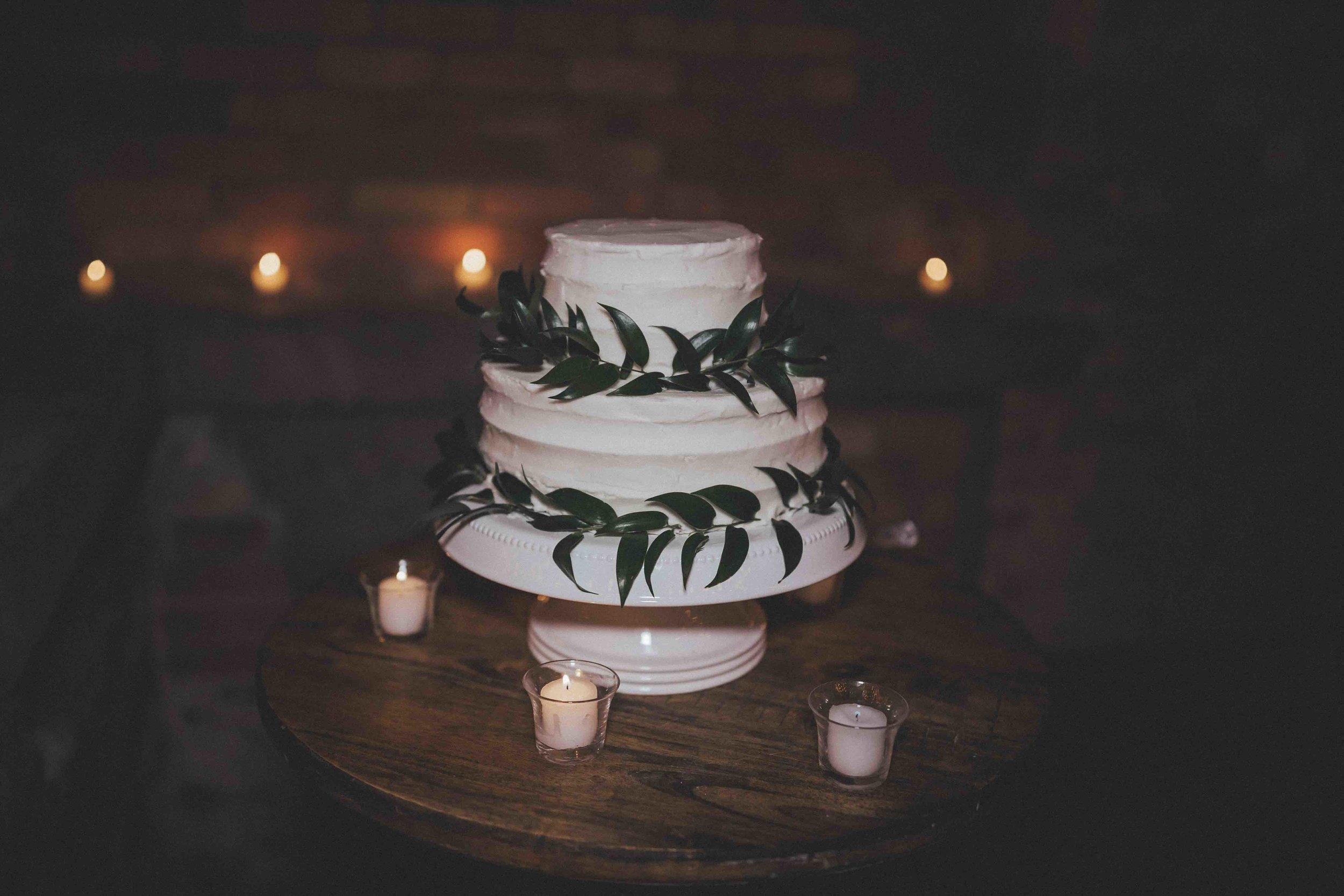 Wedding day (327 of 506).jpg