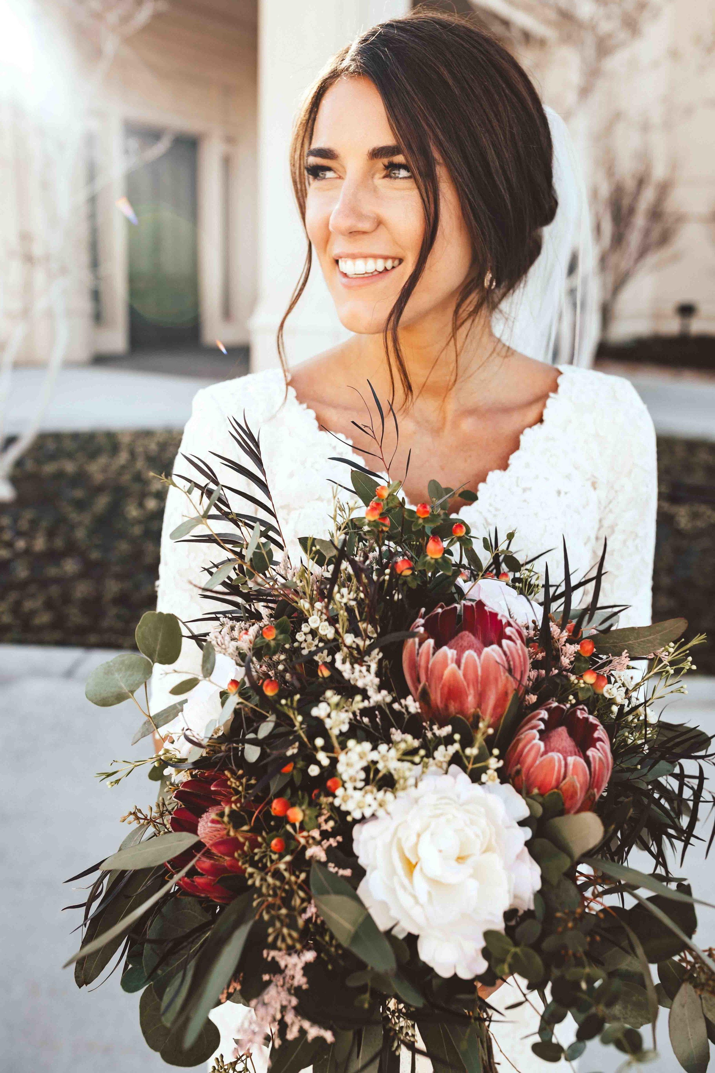 Wedding day (302 of 506).jpg