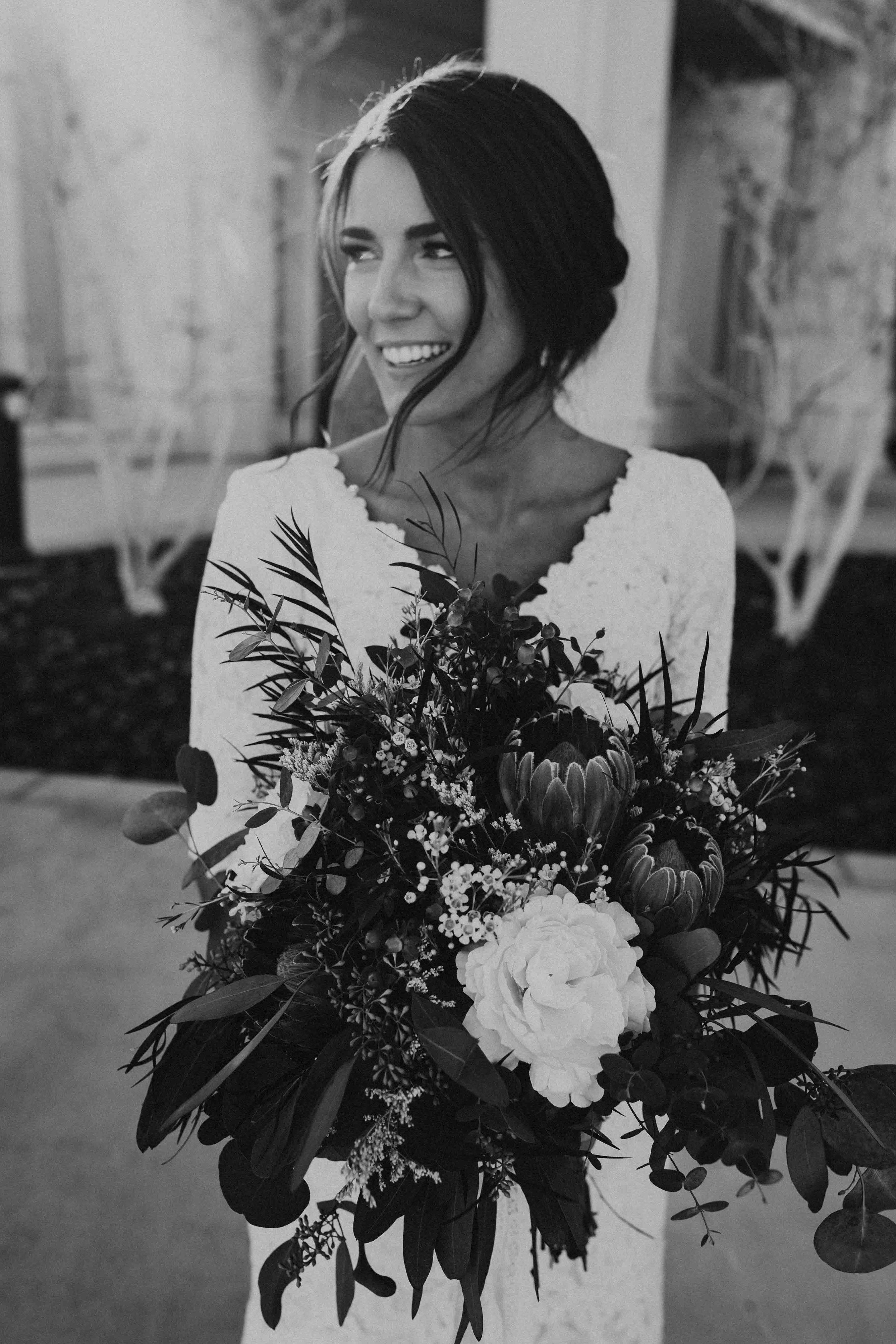 Wedding day (301 of 506).jpg