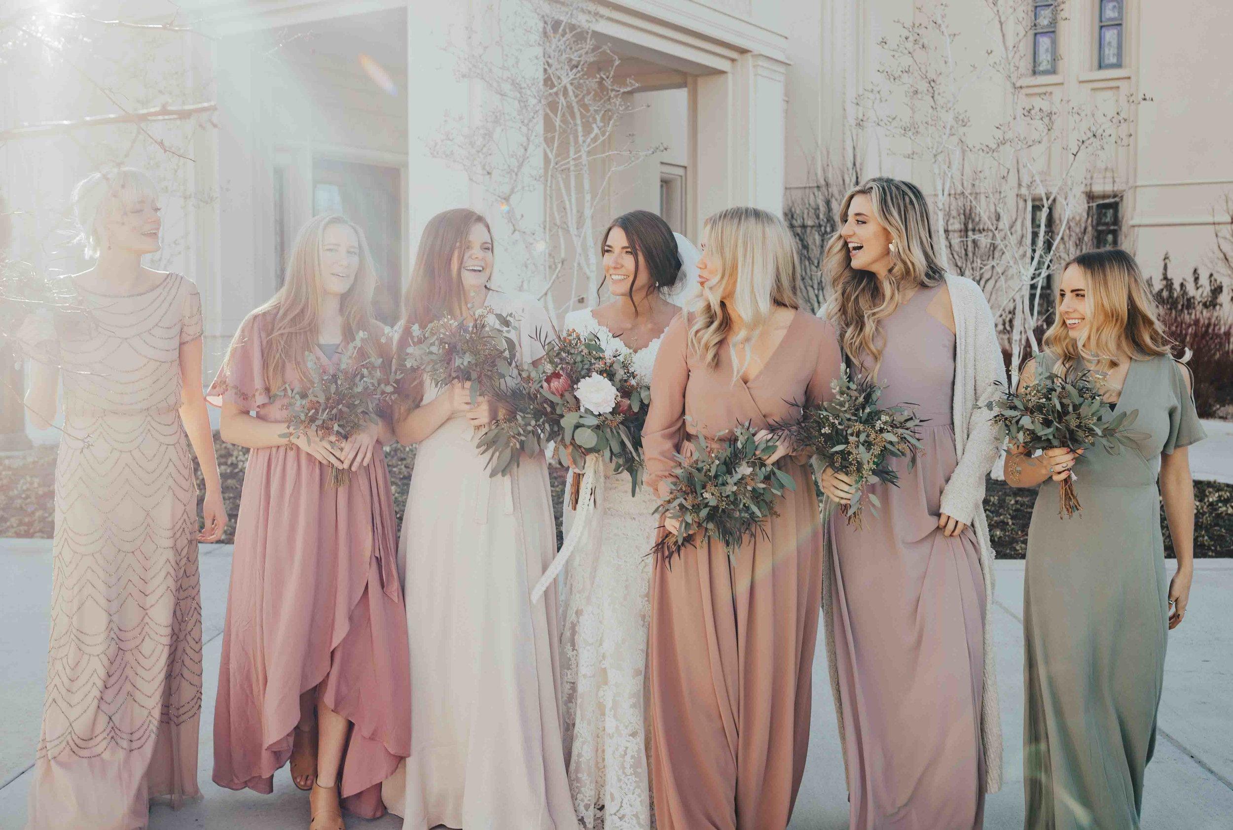 Wedding day (276 of 506).jpg