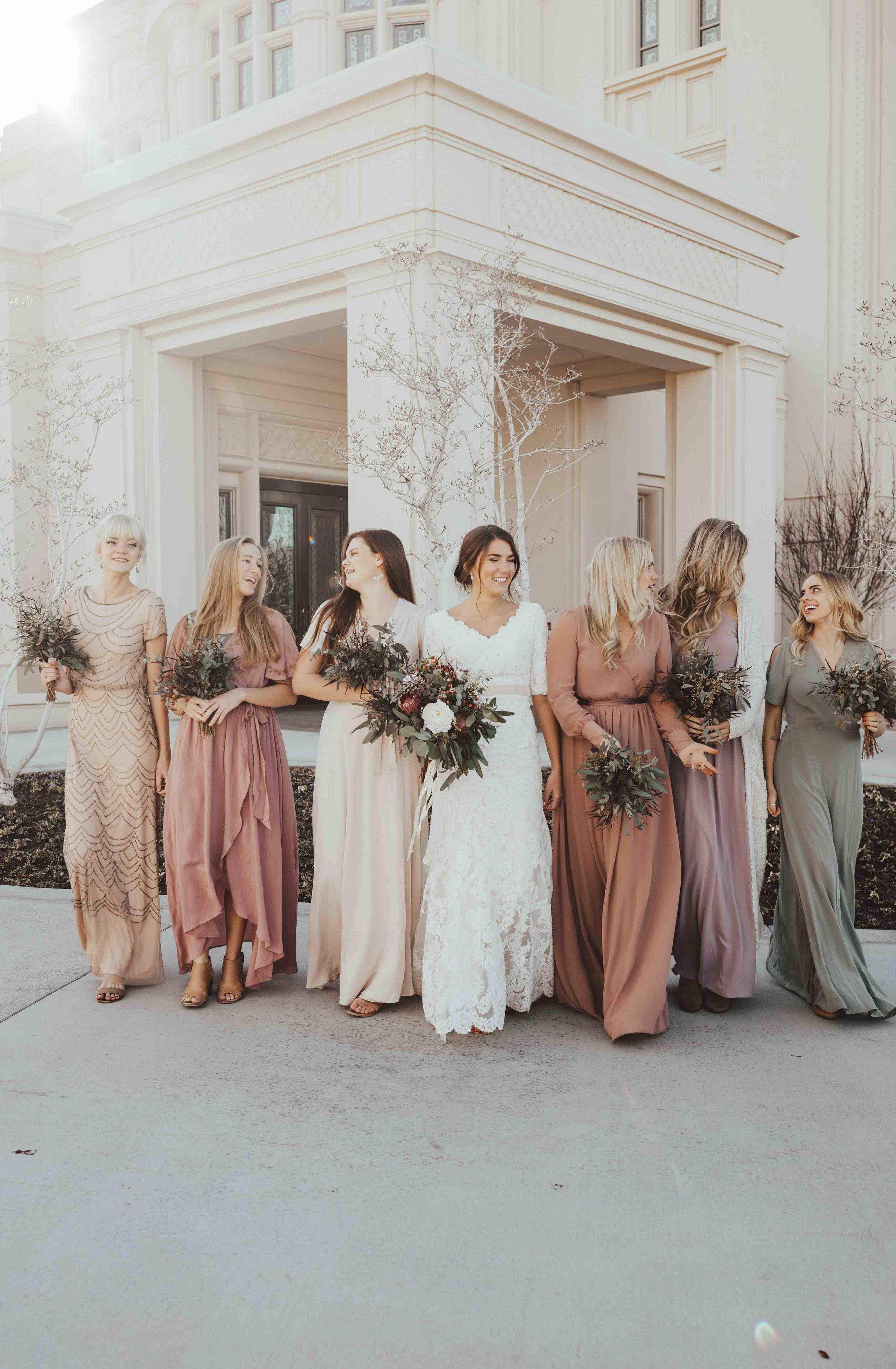 Wedding day (275 of 506).jpg